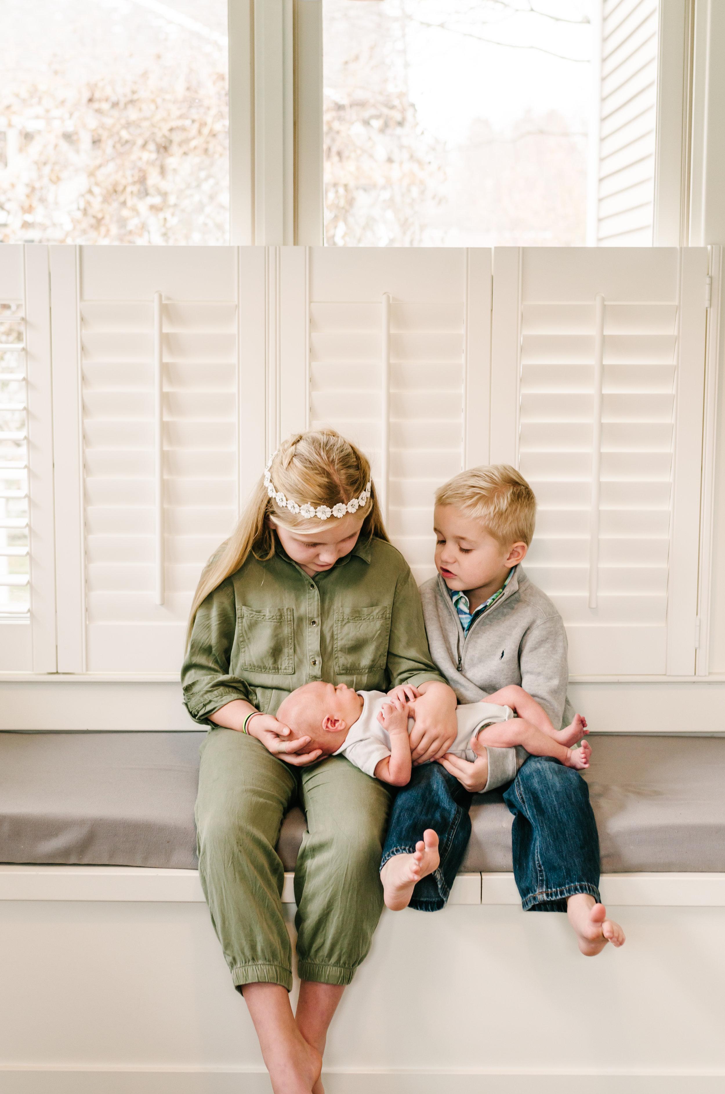 Roossien Family 2018-218.jpg