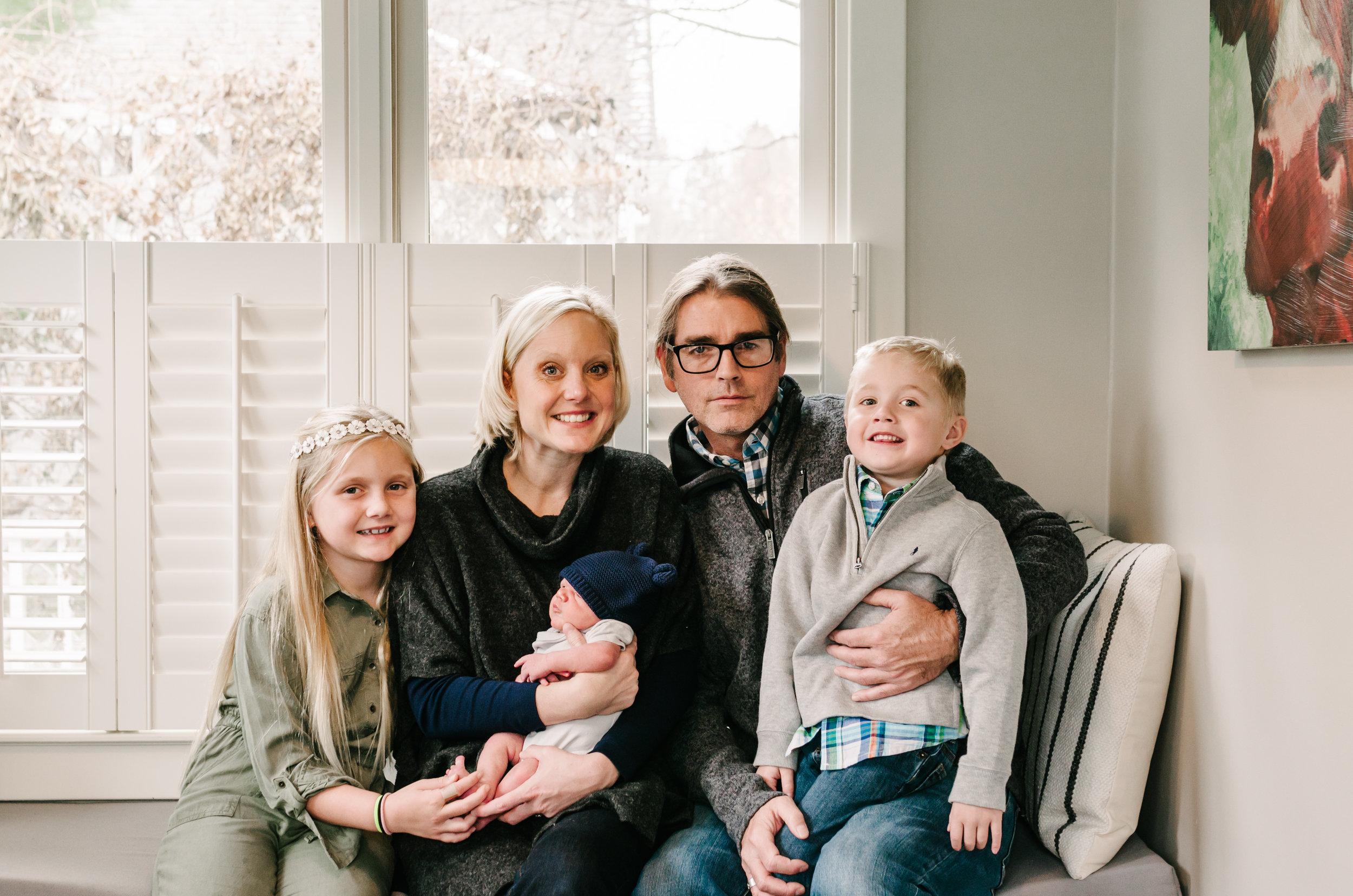 Roossien Family 2018-275.jpg