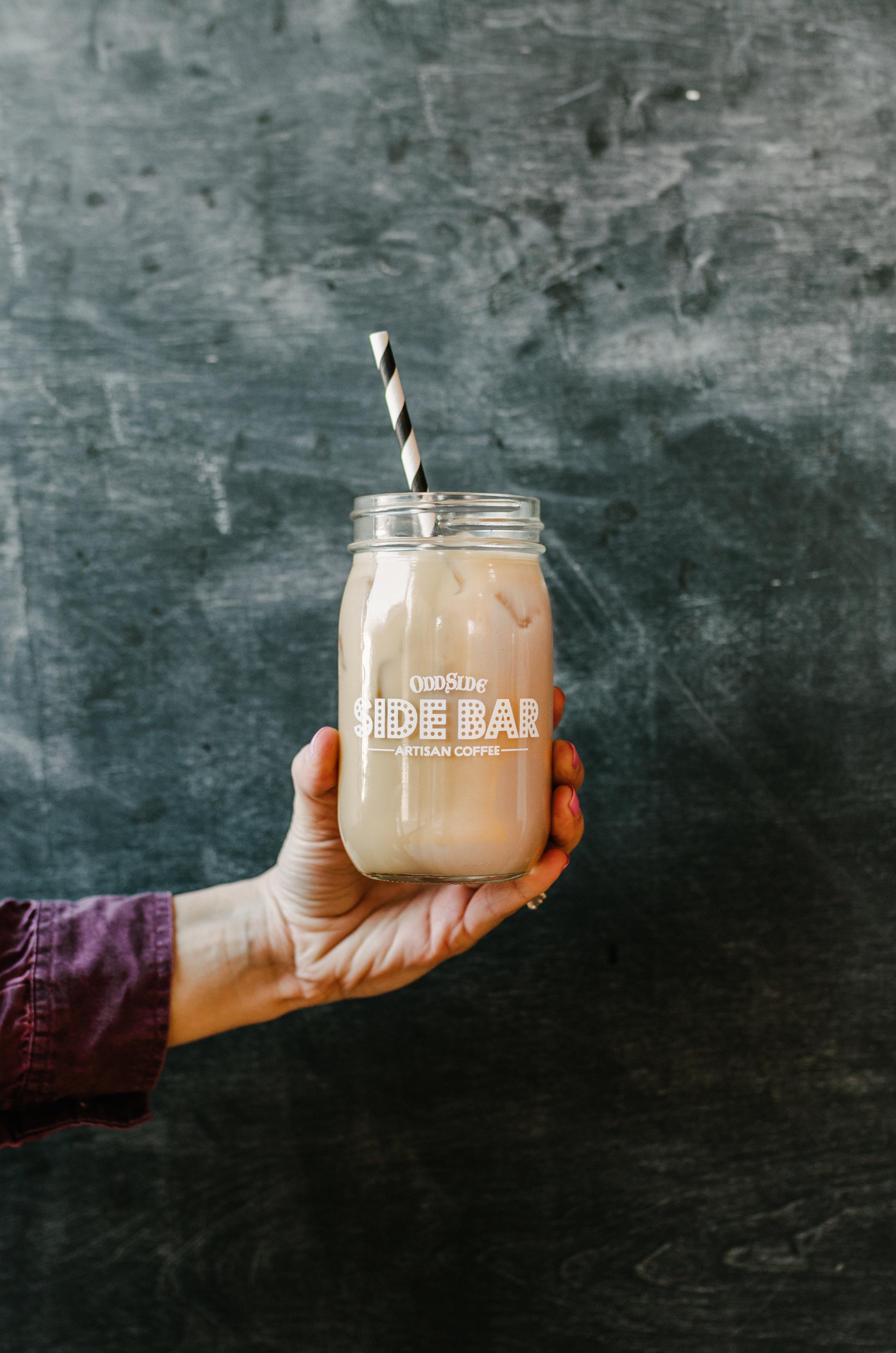 Side Bar Coffee-43.jpg