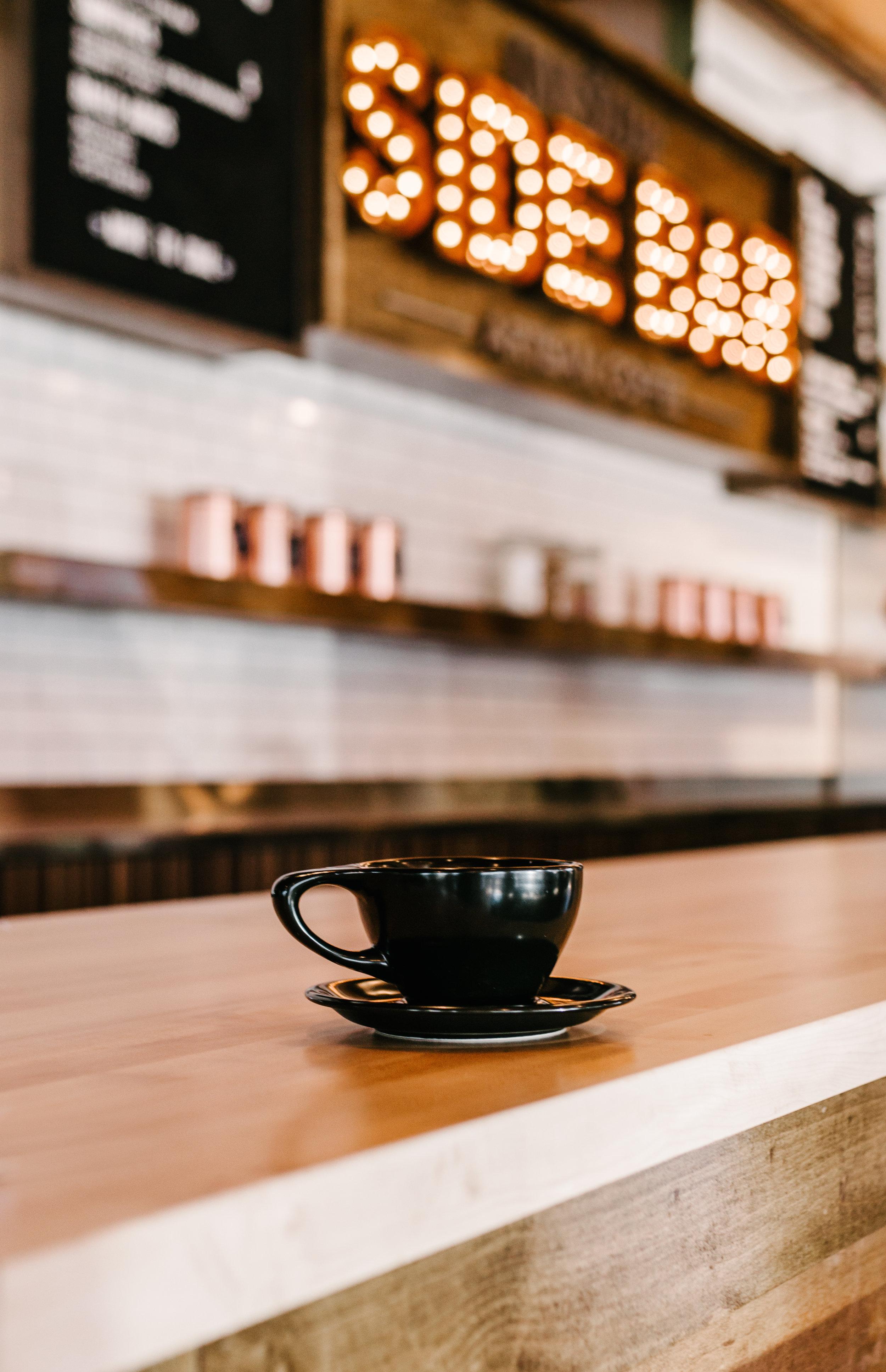 Side Bar Coffee-106.jpg