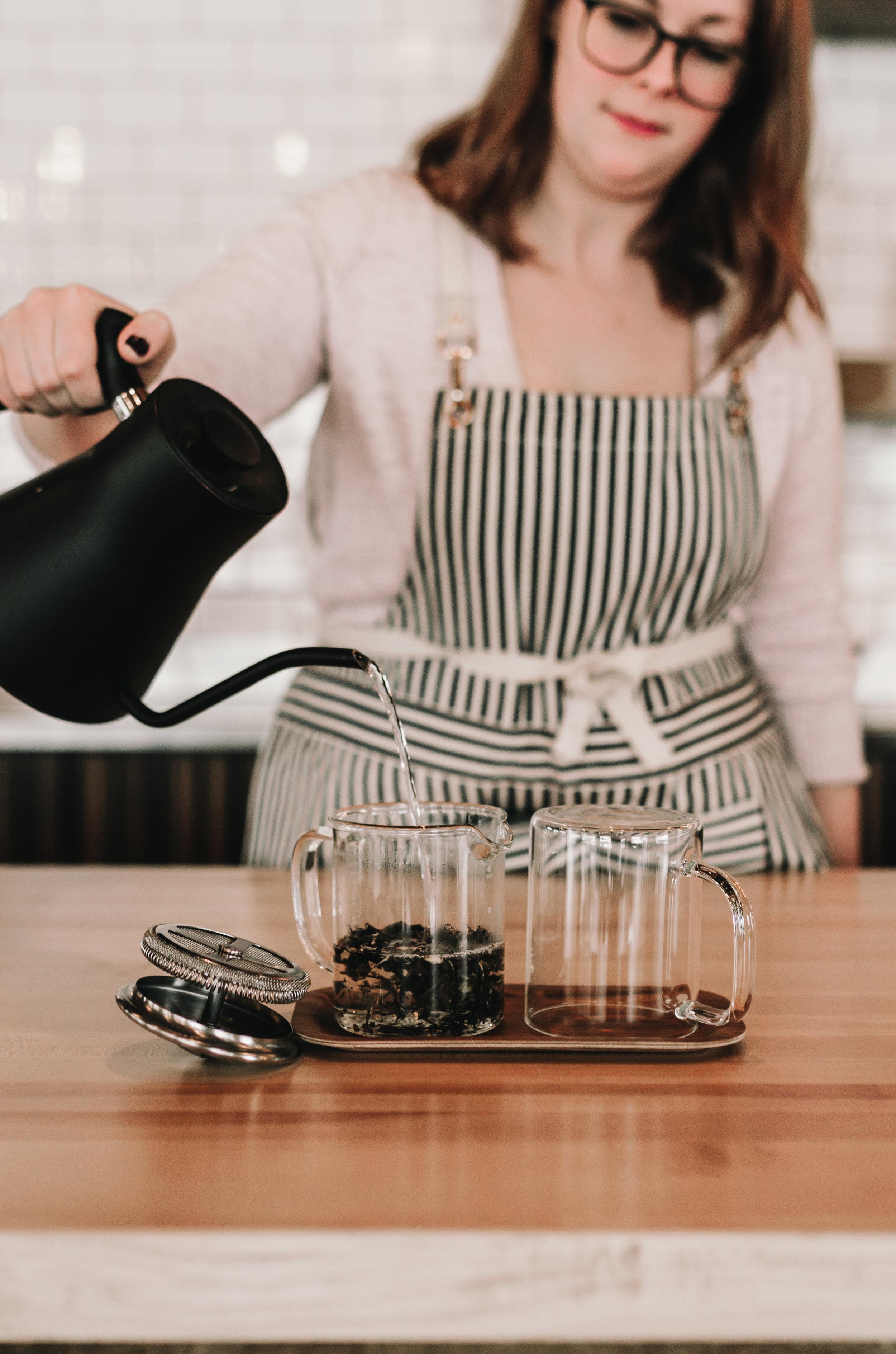 Side Bar Coffee-253.jpg