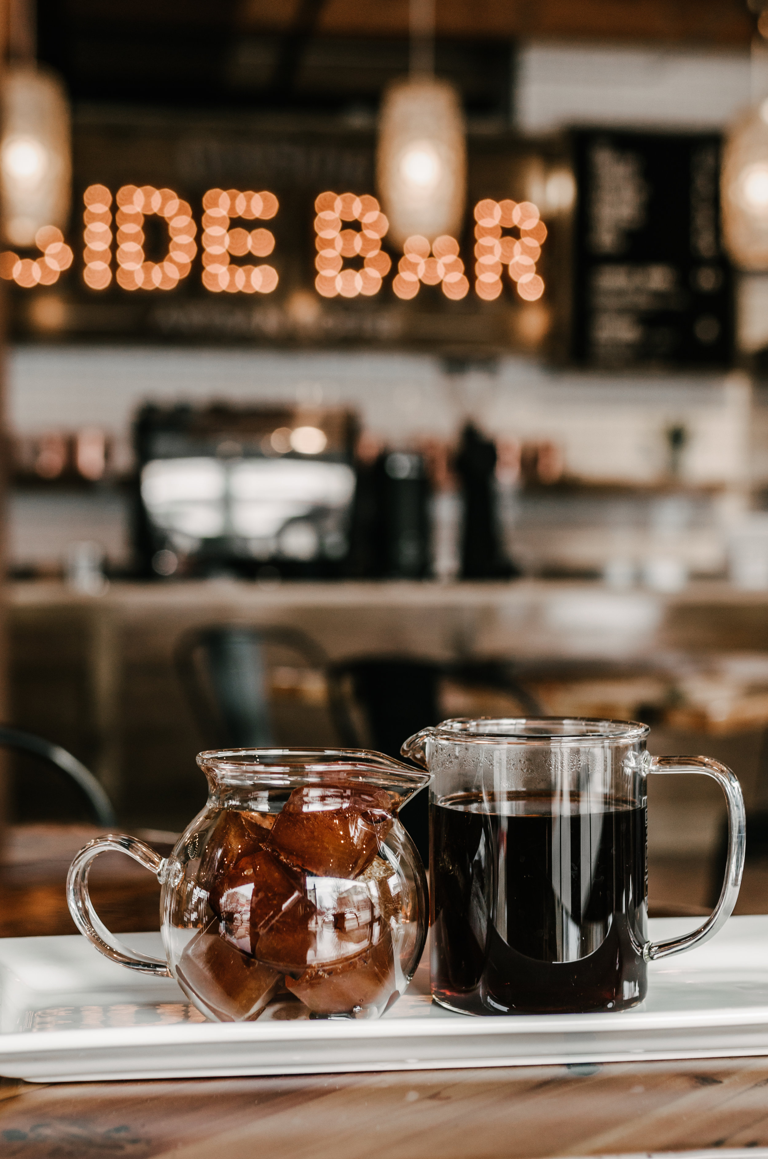 Side Bar Coffee-355.jpg