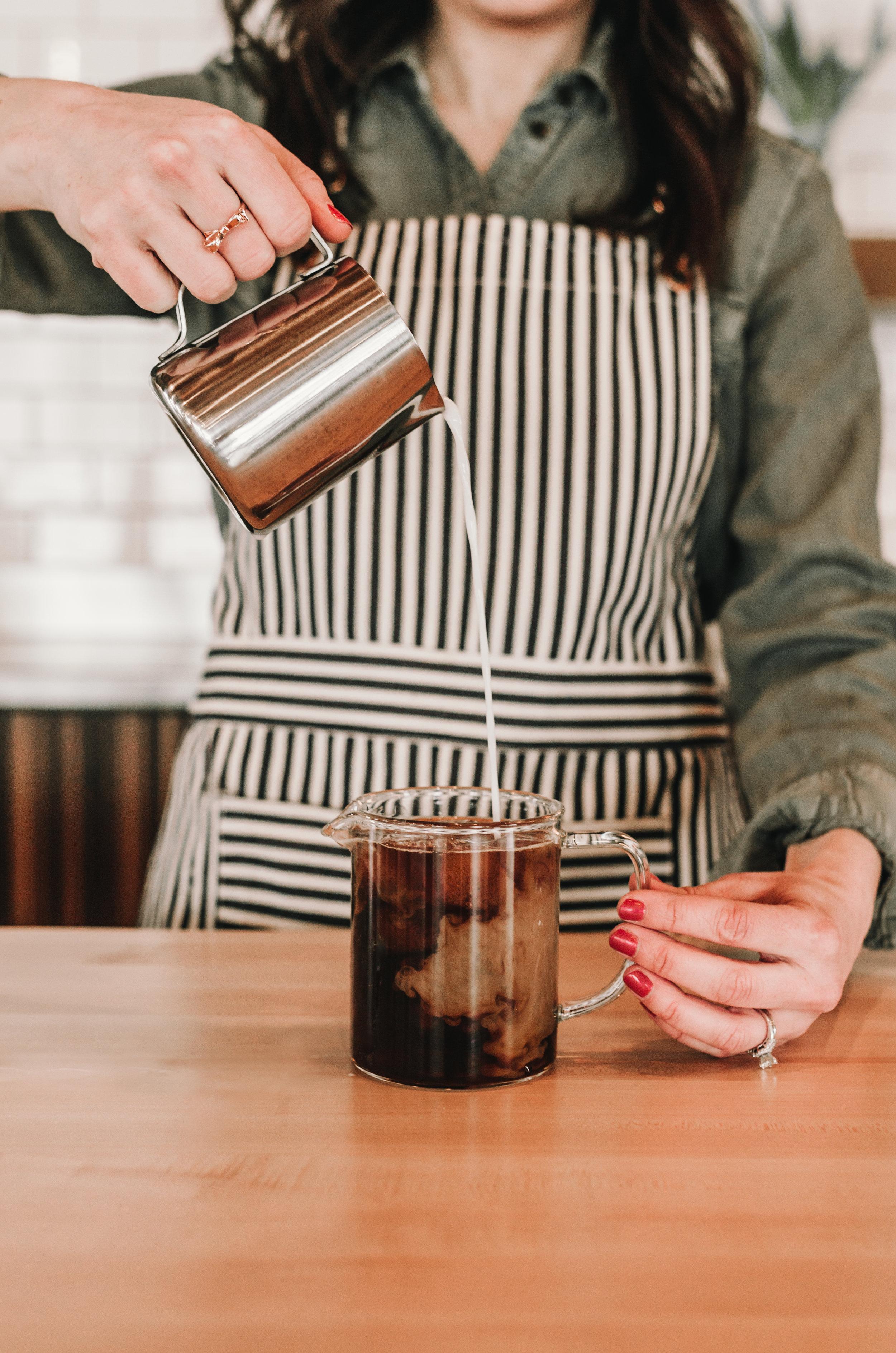 Side Bar Coffee-367.jpg