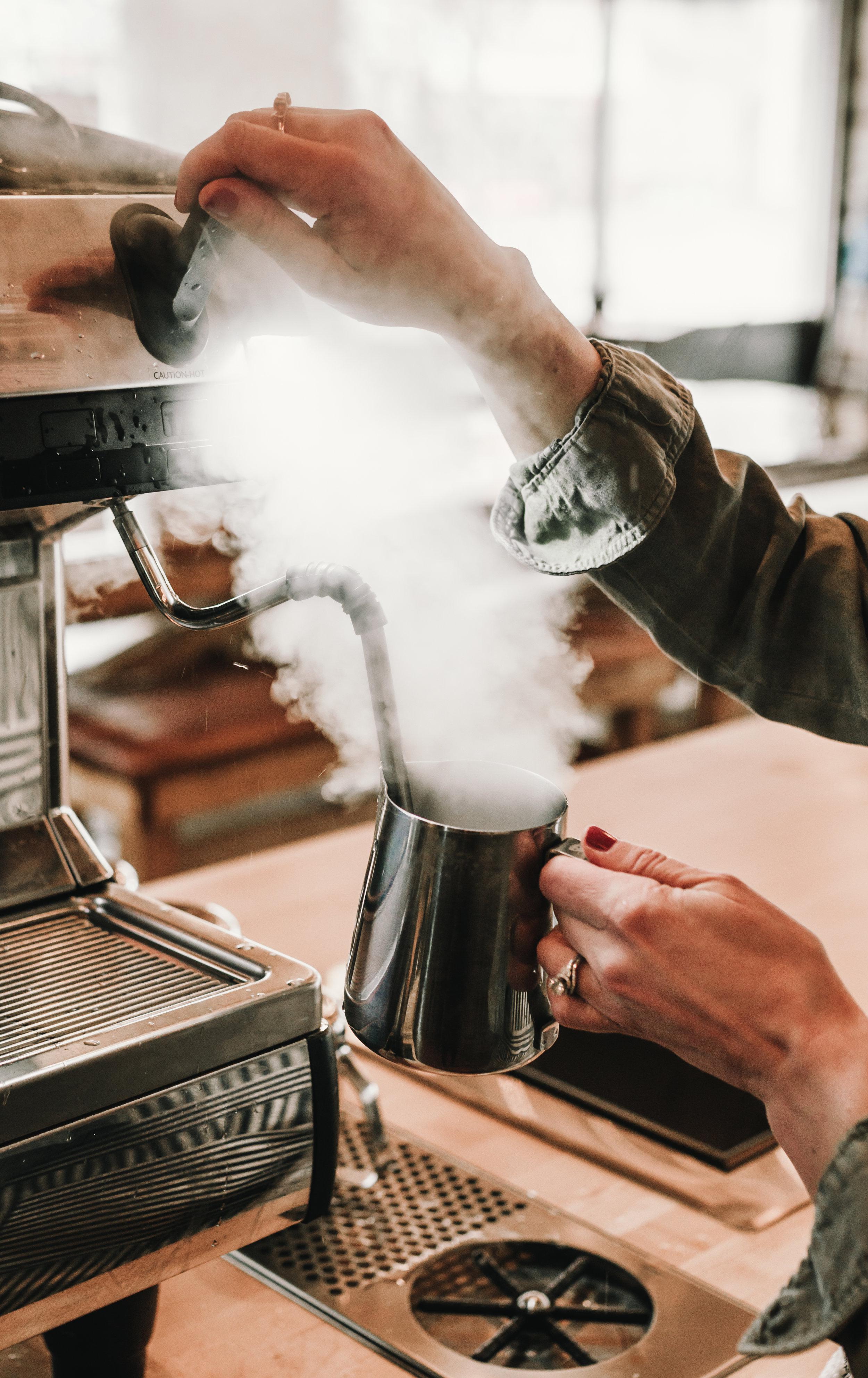 Side Bar Coffee-373.jpg
