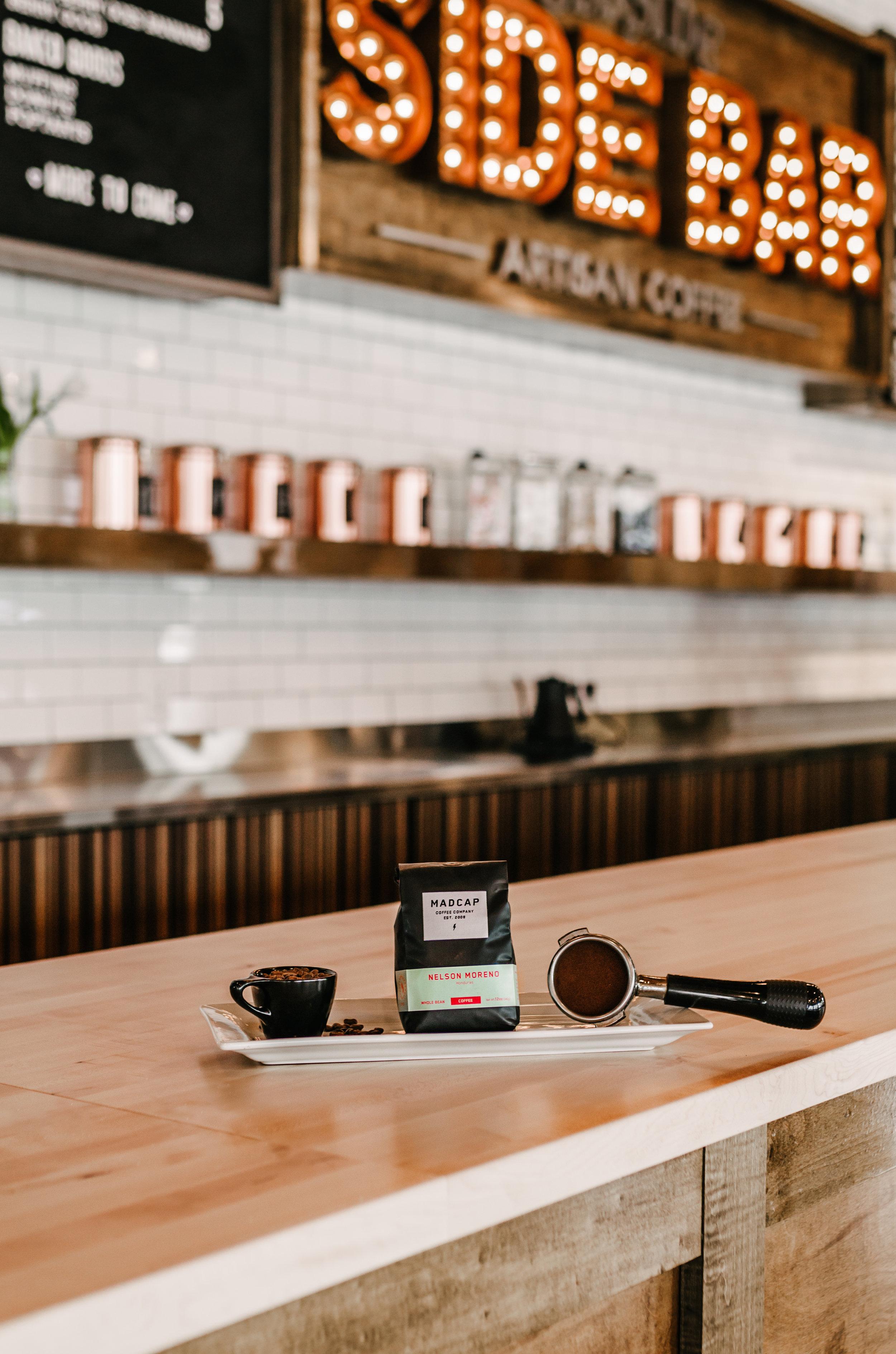 Side Bar Coffee-435.jpg