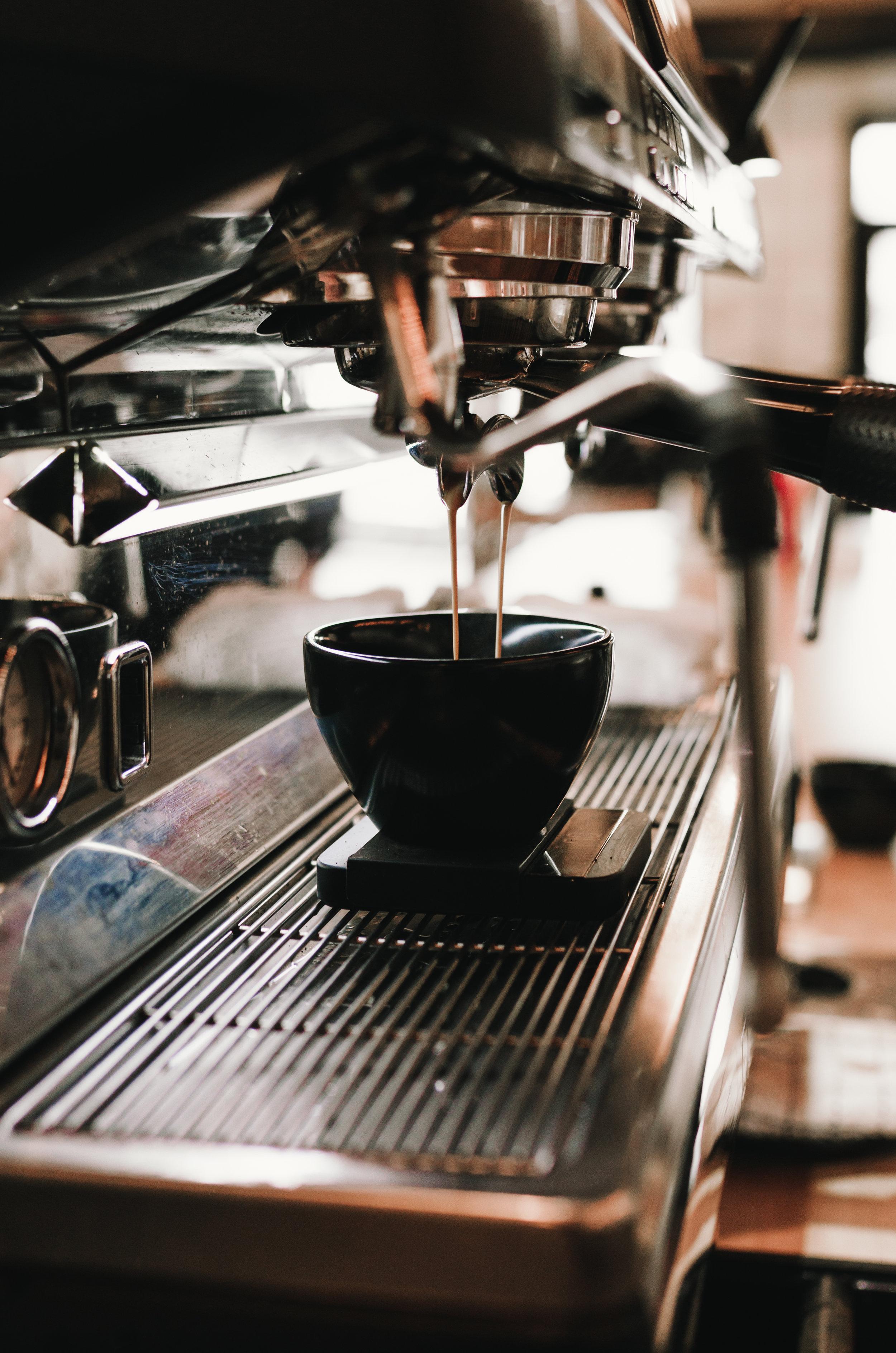 Side Bar Coffee-505.jpg