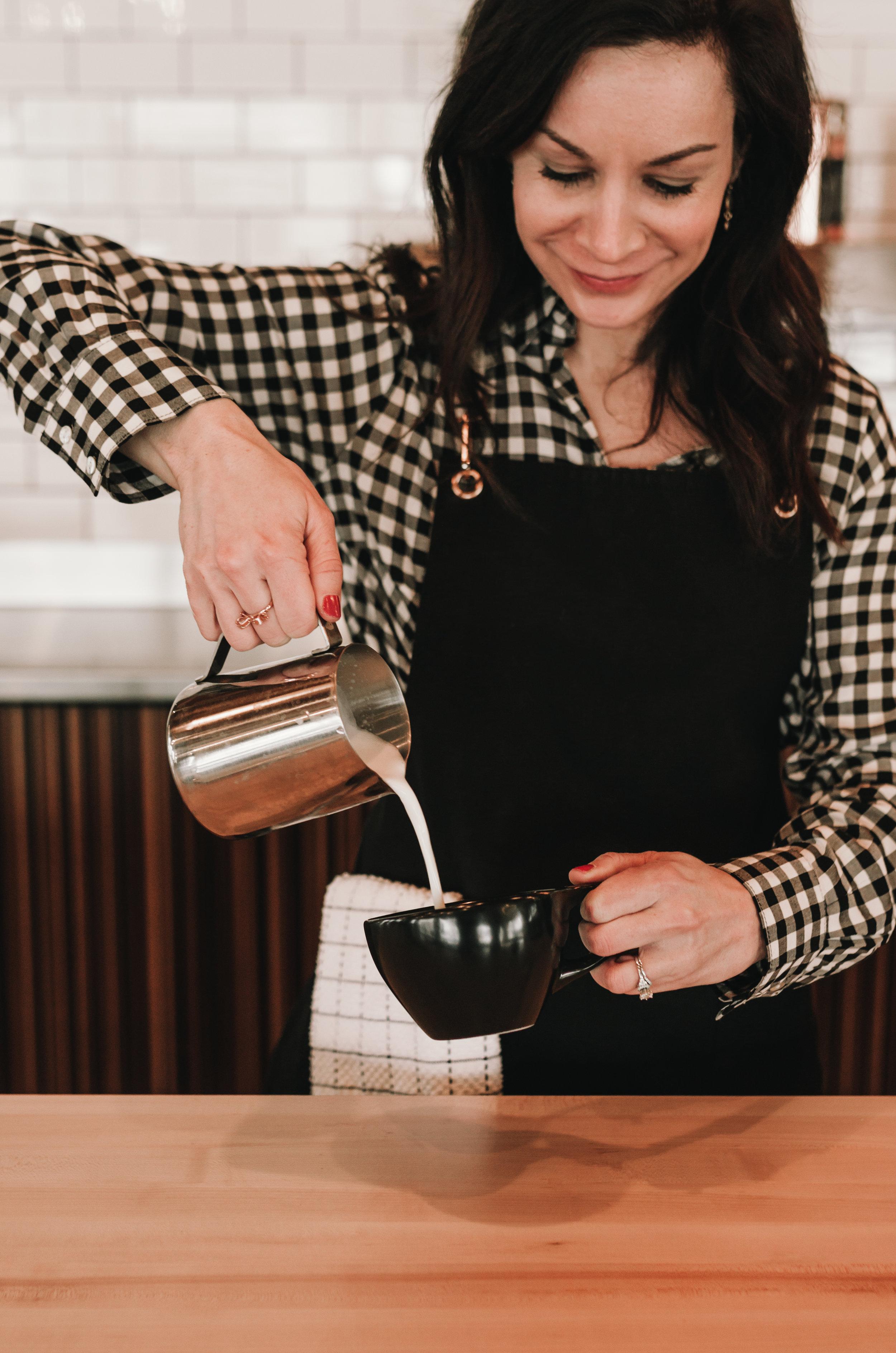 Side Bar Coffee-513.jpg