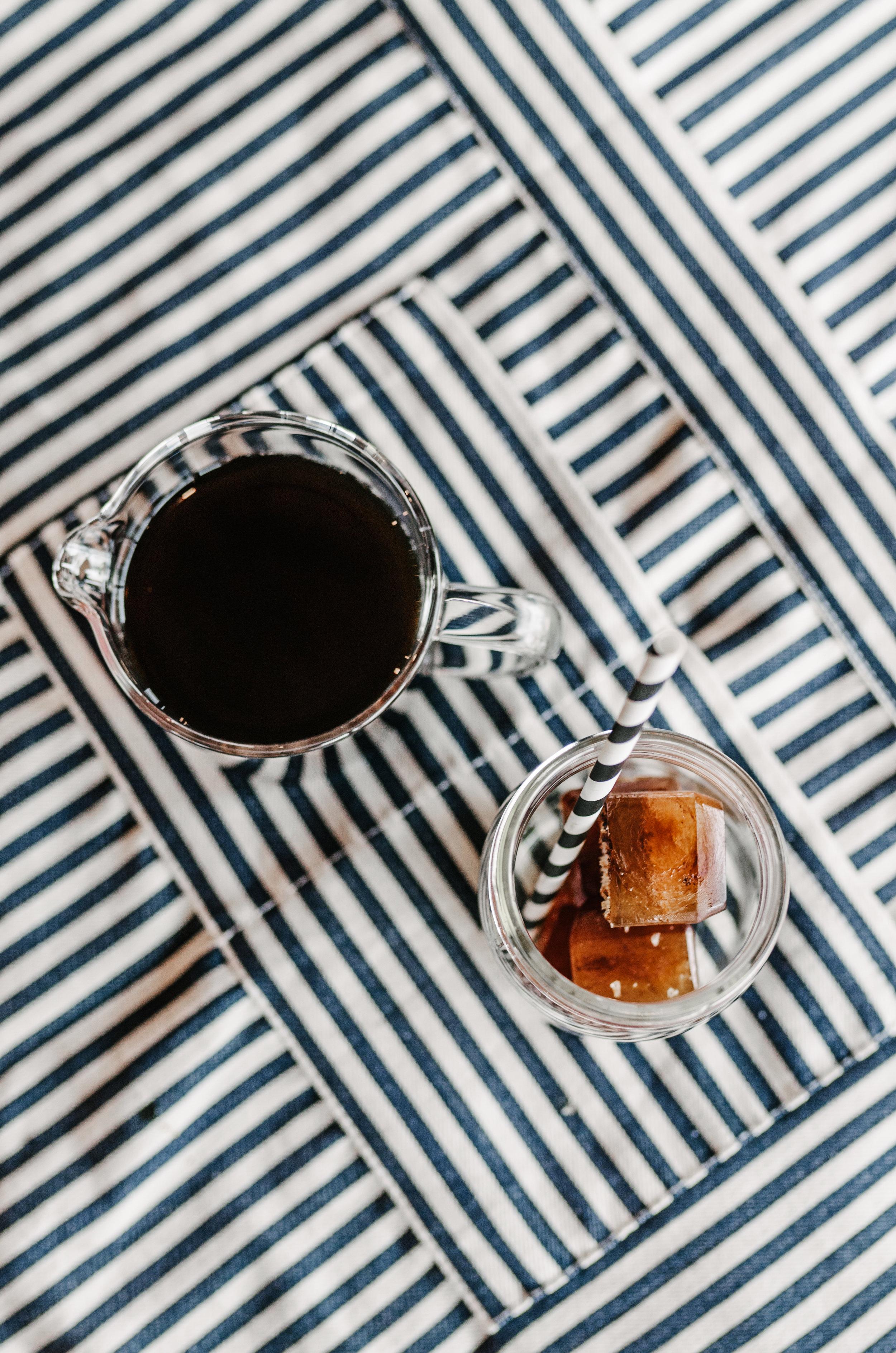Side Bar Coffee-564.jpg