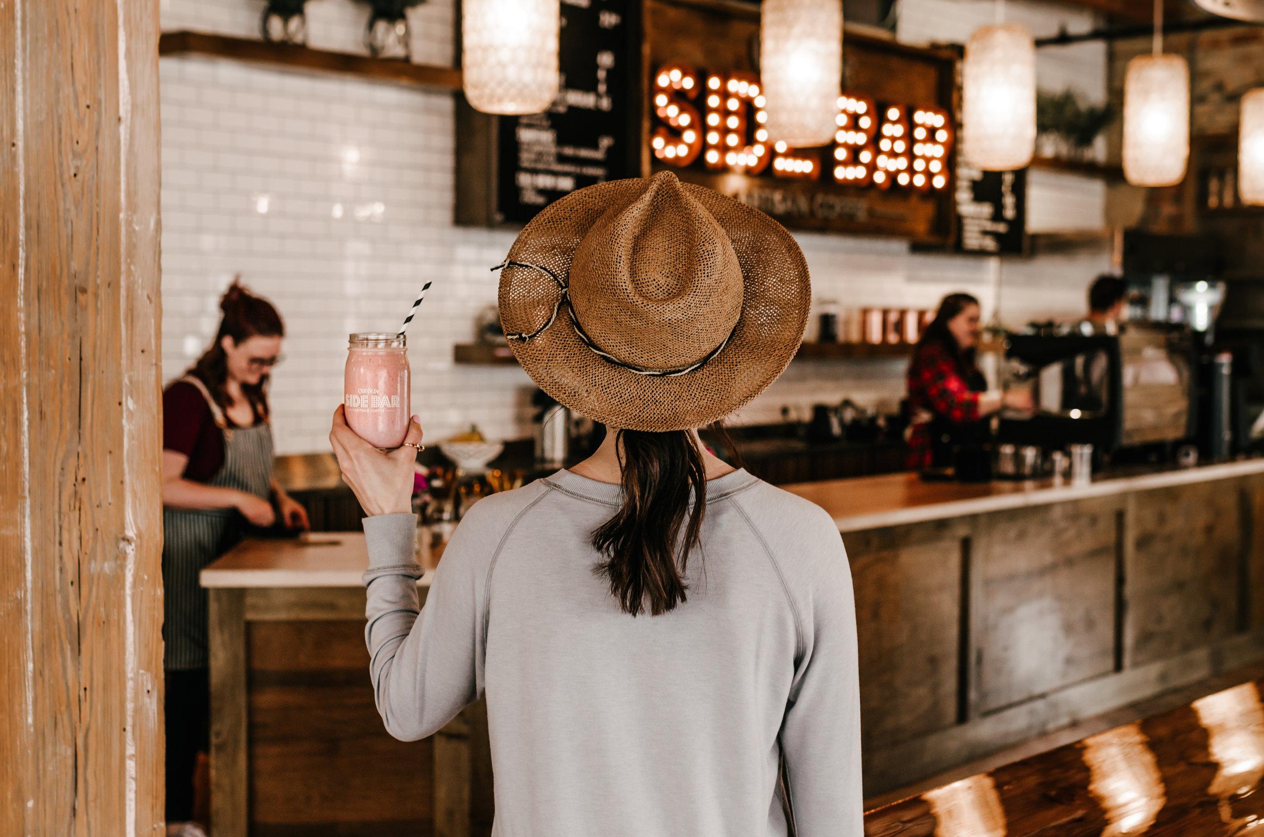 Side Bar Coffee-1002.jpg