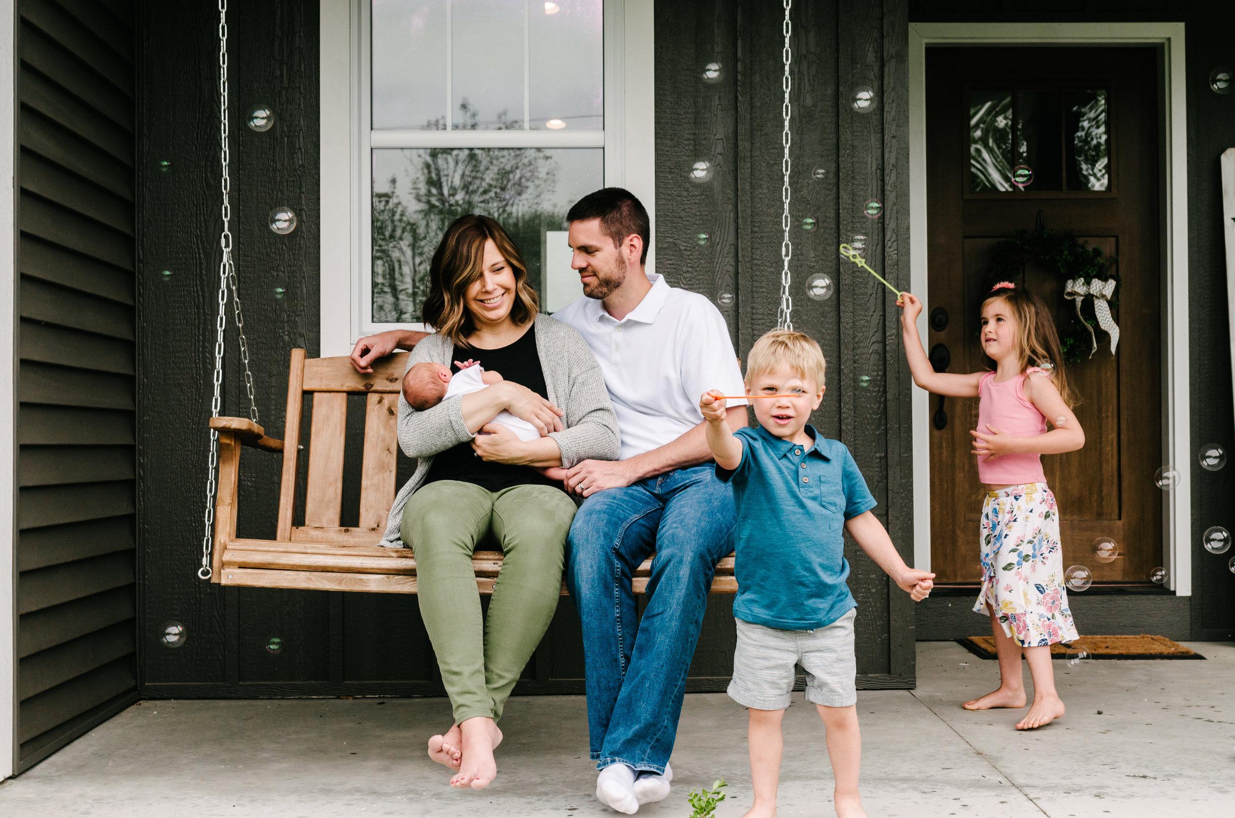 Lenhart Newborn 2019-593.jpg