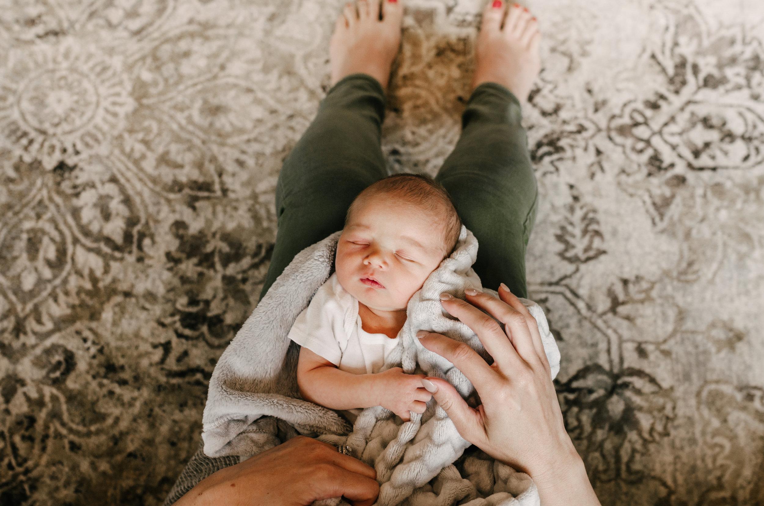 Lenhart Newborn 2019-366.jpg