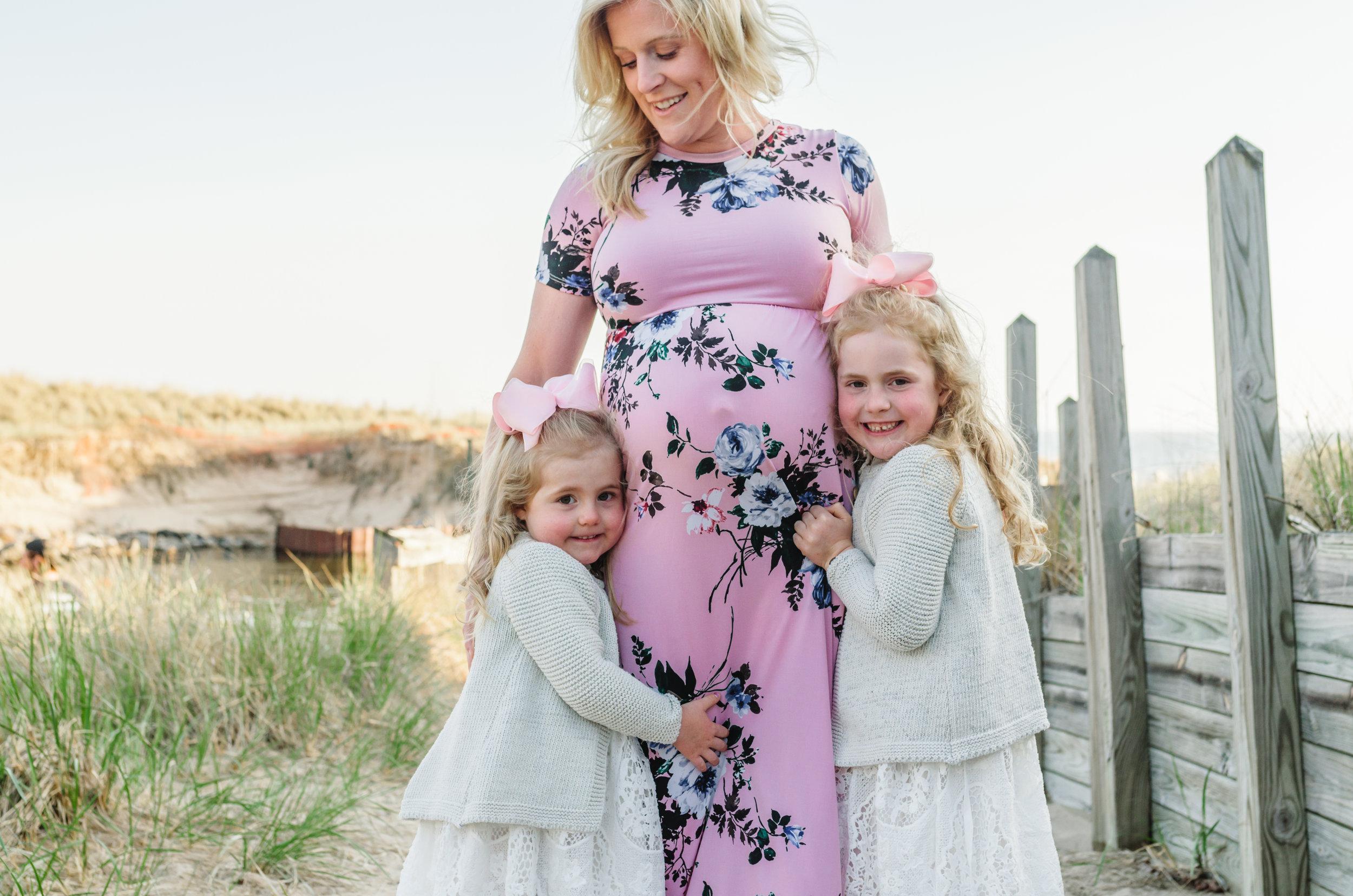 Miller Maternity 2019-45.jpg