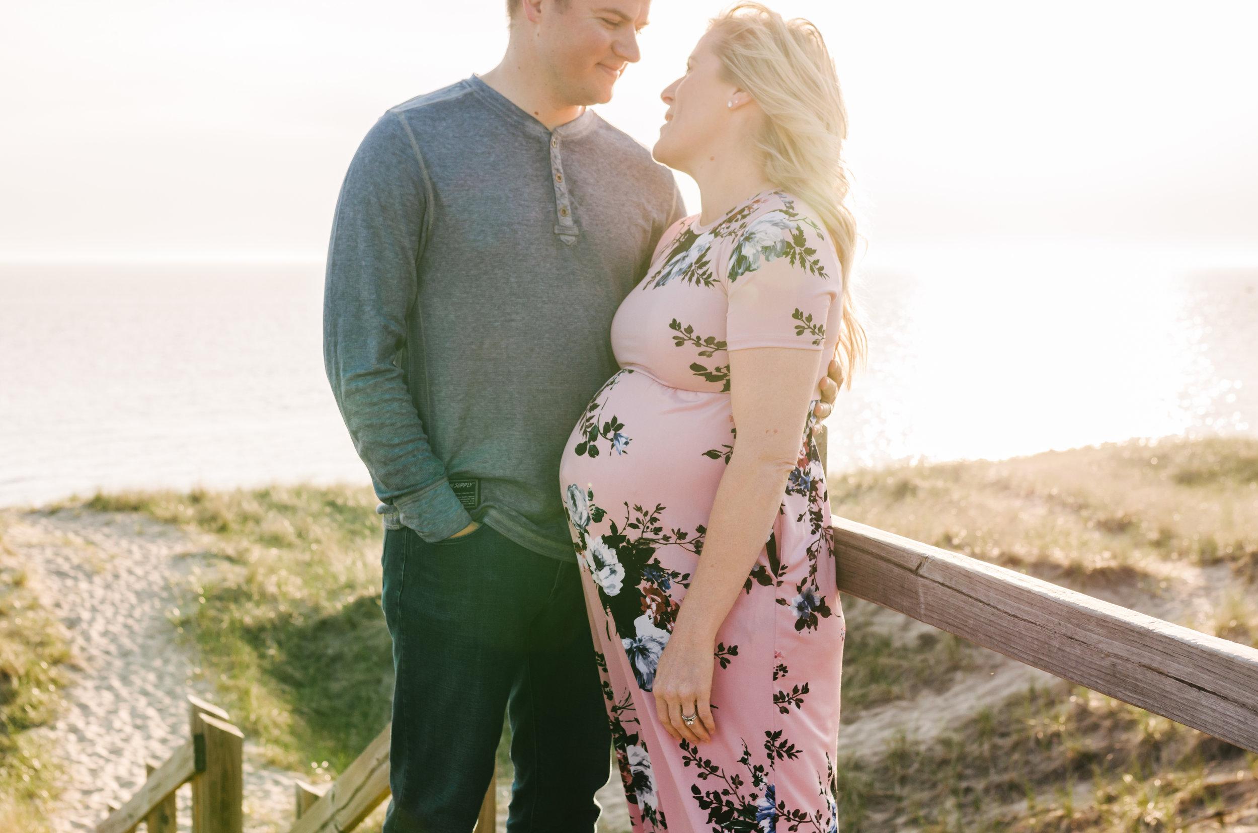 Miller Maternity 2019-311.jpg