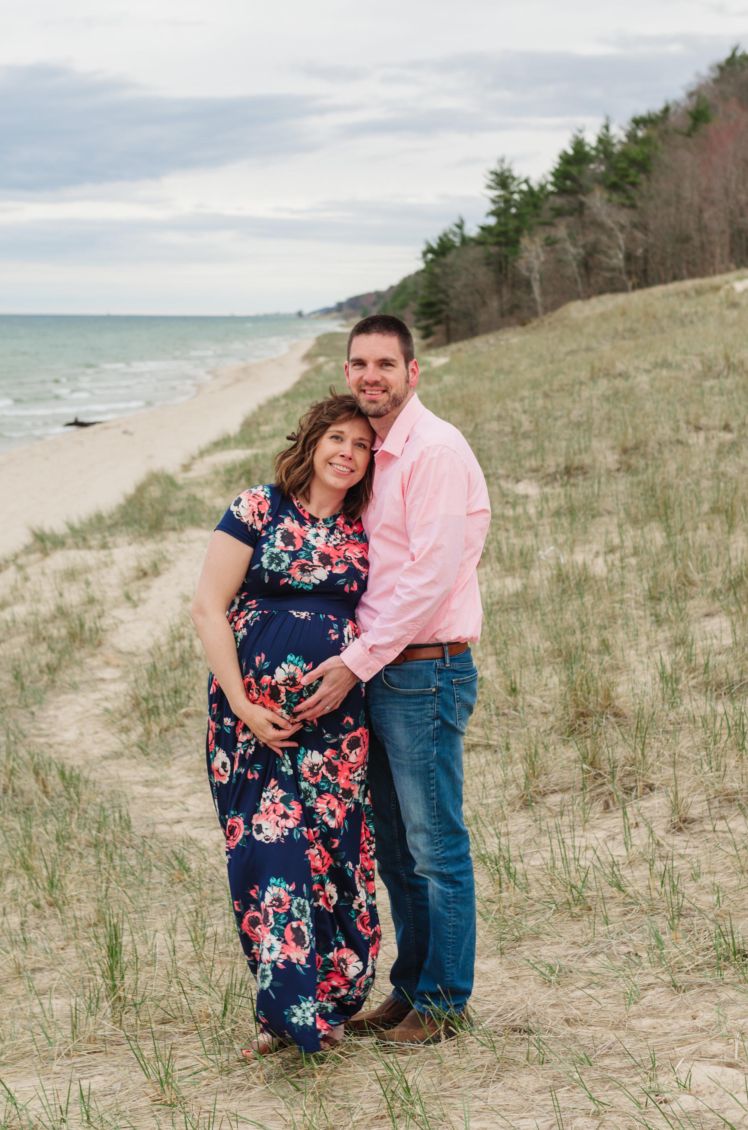 Lenhart Maternity 2019-228.jpg