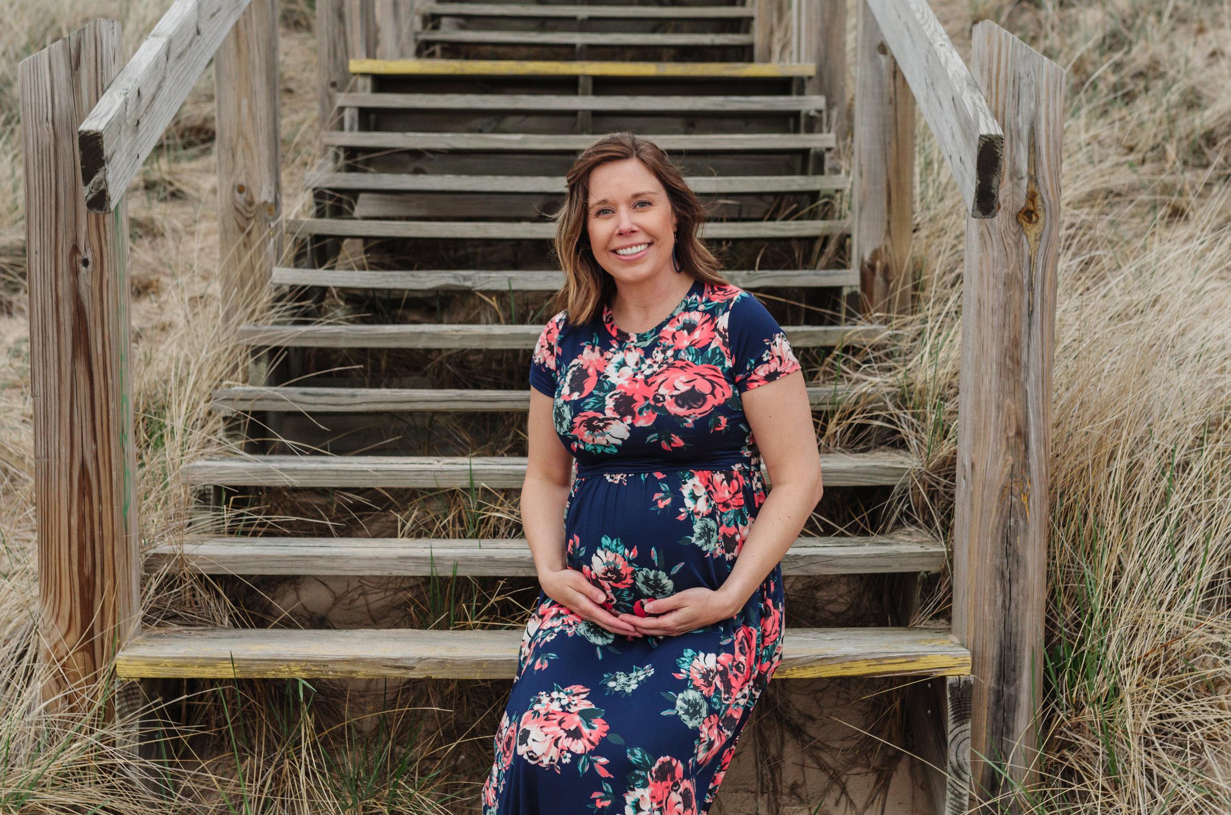 Lenhart Maternity 2019-426.jpg