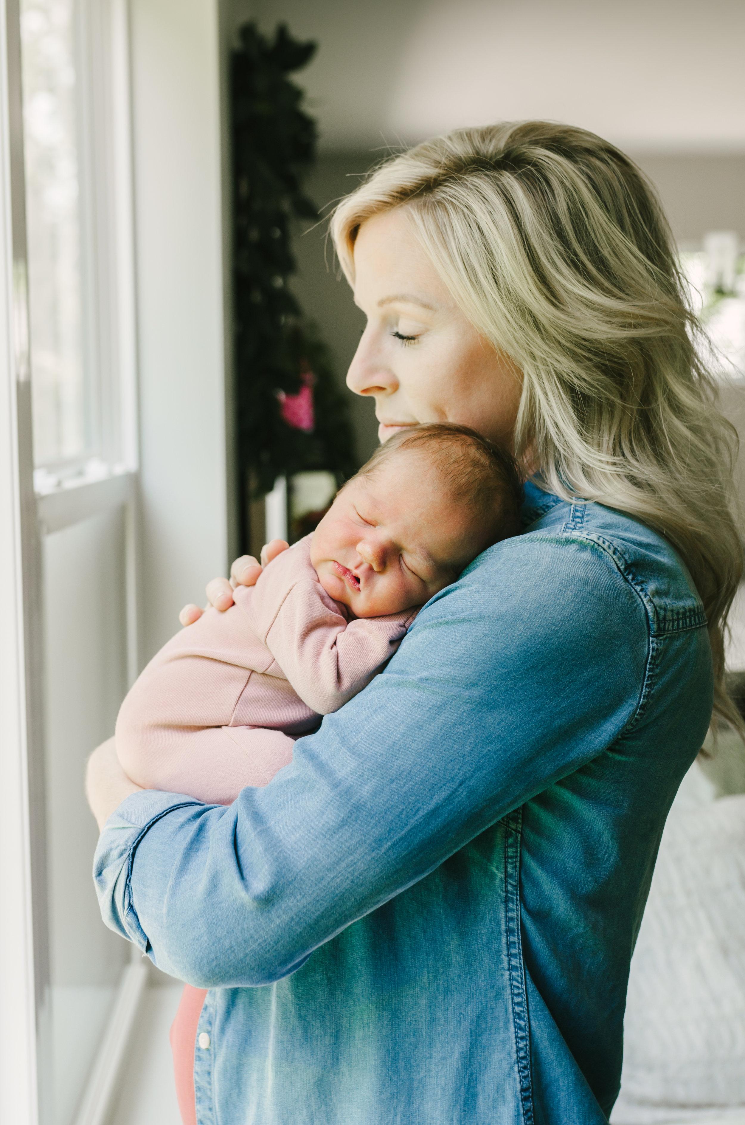 Miller Family Newborn 2019-643.jpg