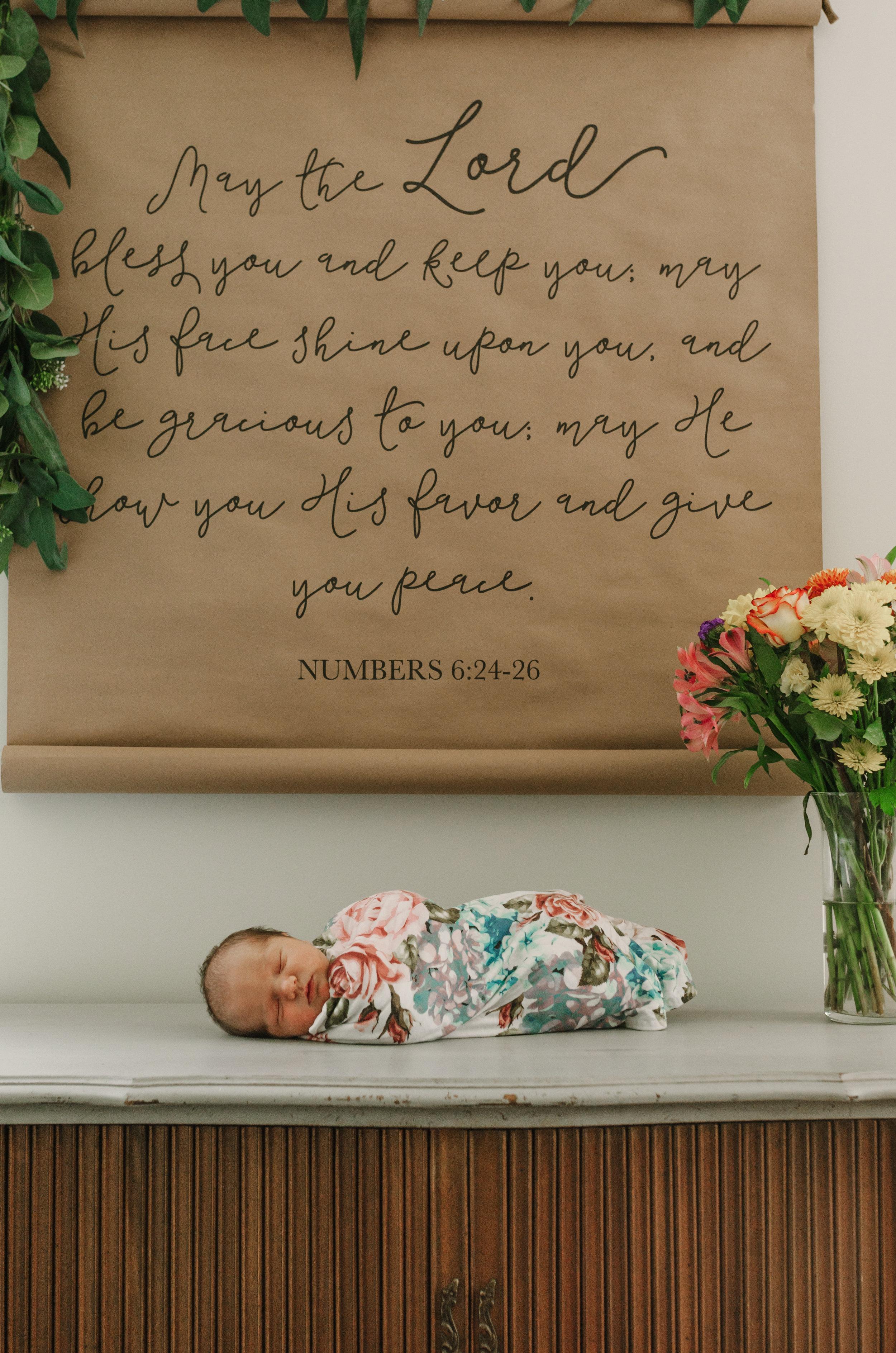 Miller Family Newborn 2019-781.jpg
