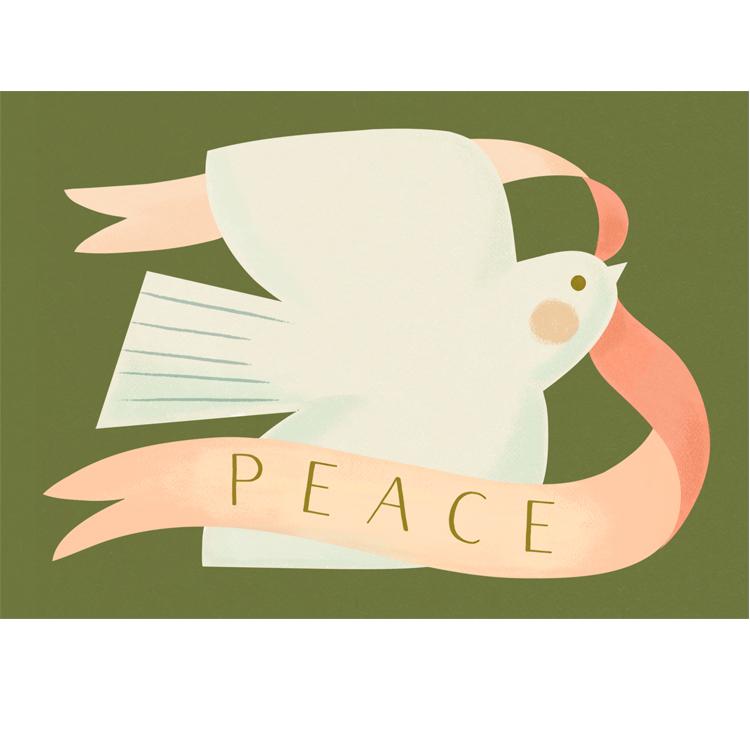 Peaceclareowen.jpg