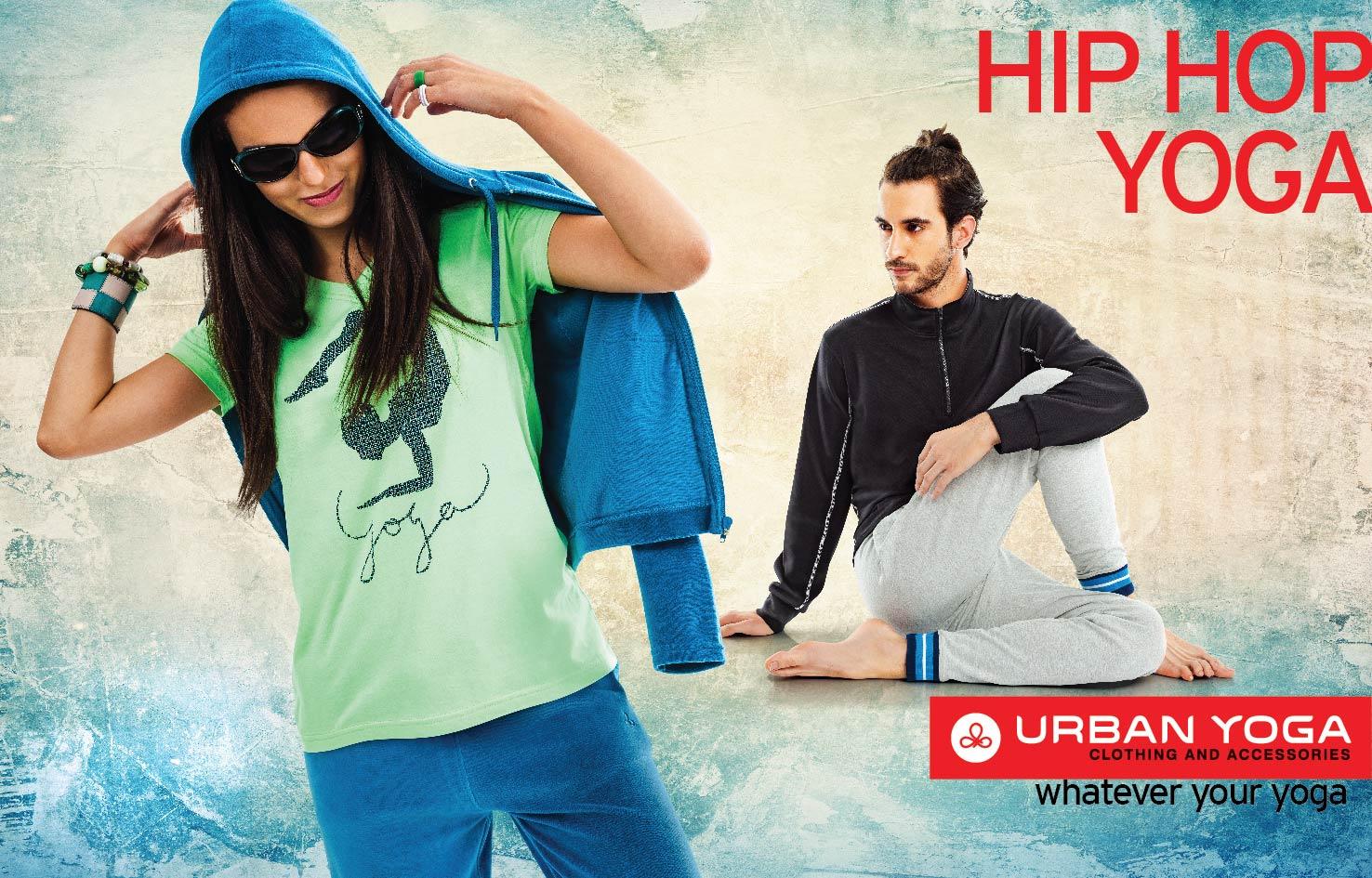 Hip Hop yoga-01.jpg