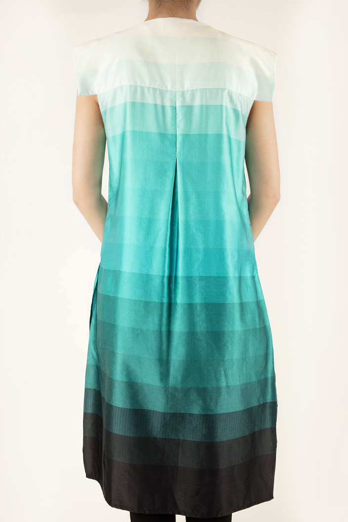 0037LCT-Teal-Jacket-Back