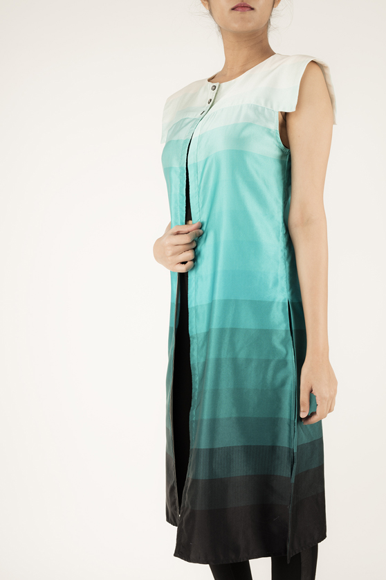 0037LCT-Teal-Jacket-Front