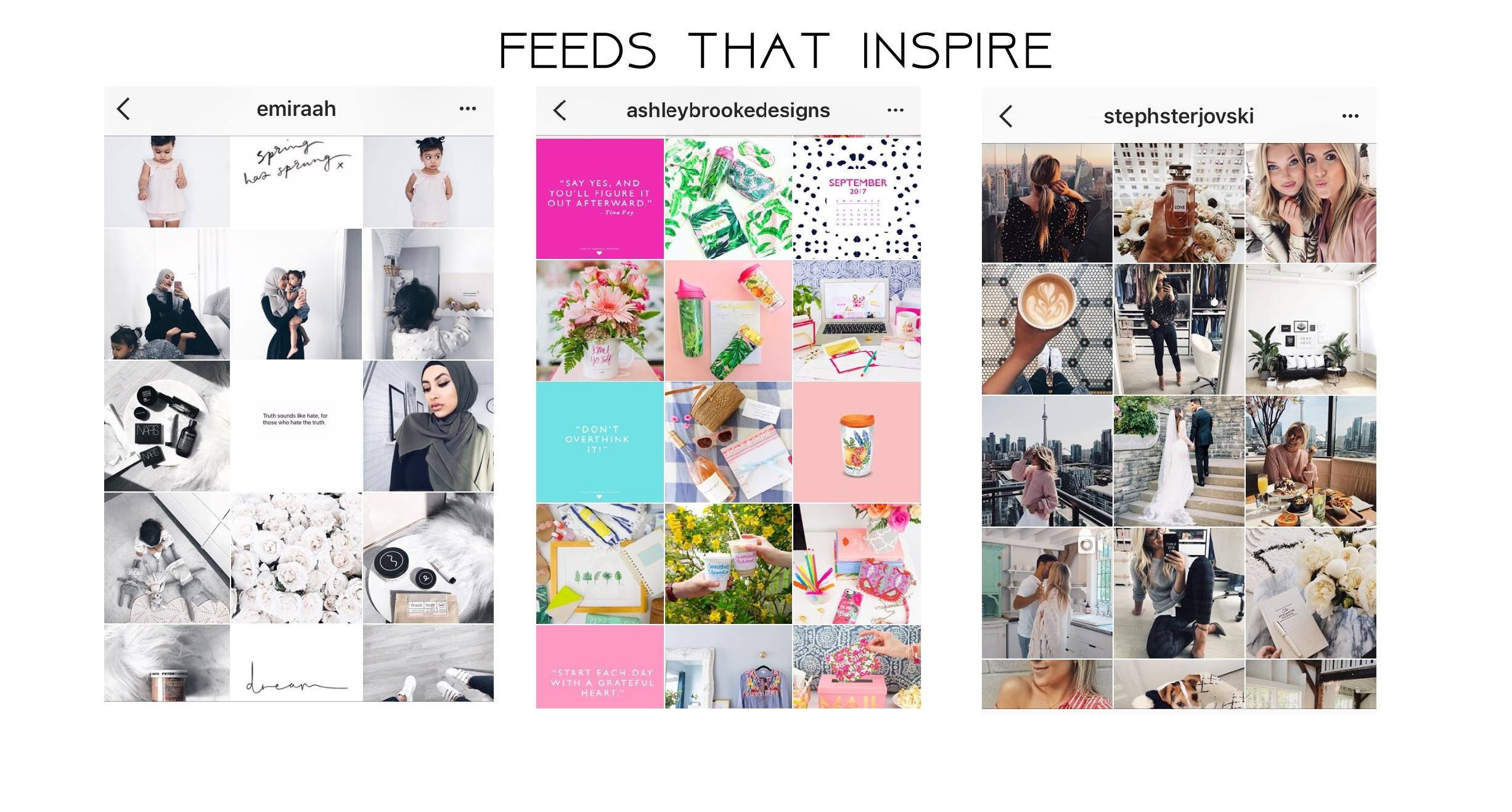 5-tips-instagram.jpg
