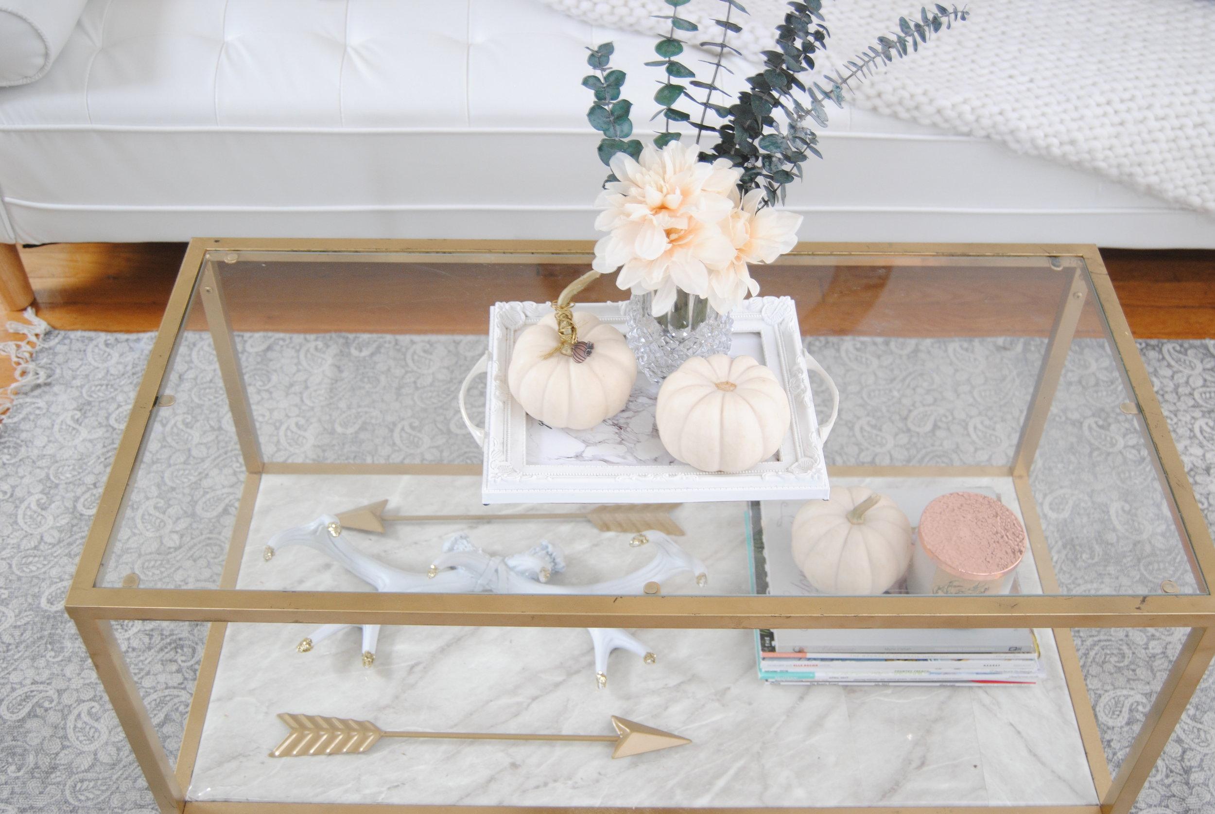 diy-ikea-hacks-table-marble
