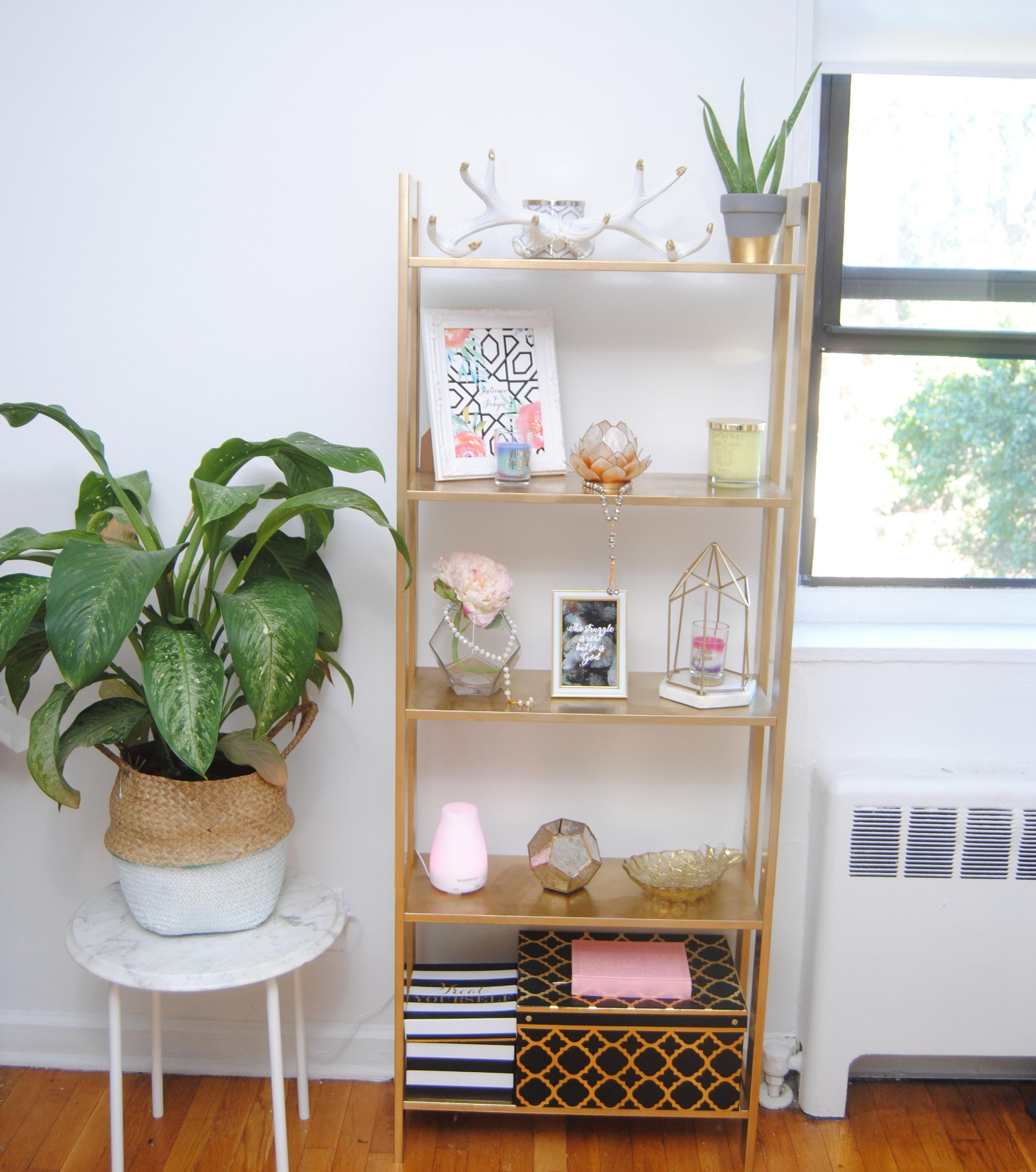 DIY-IKEA-SHELF