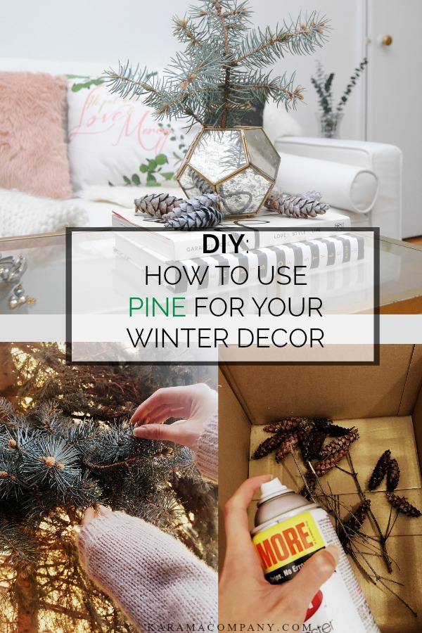 diy-pine-decor.jpg
