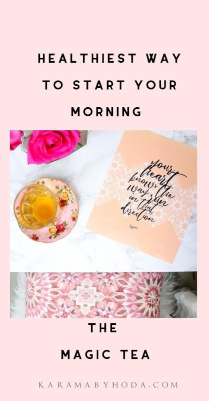 healthiest way to start your morning tea.jpg