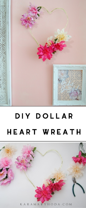 diy-dollar-heart-wreath.jpg