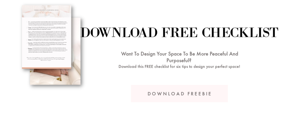 Home Styling Therapy Decor Checklist Free Freebie- Karama Interiors Karama Company.jpg