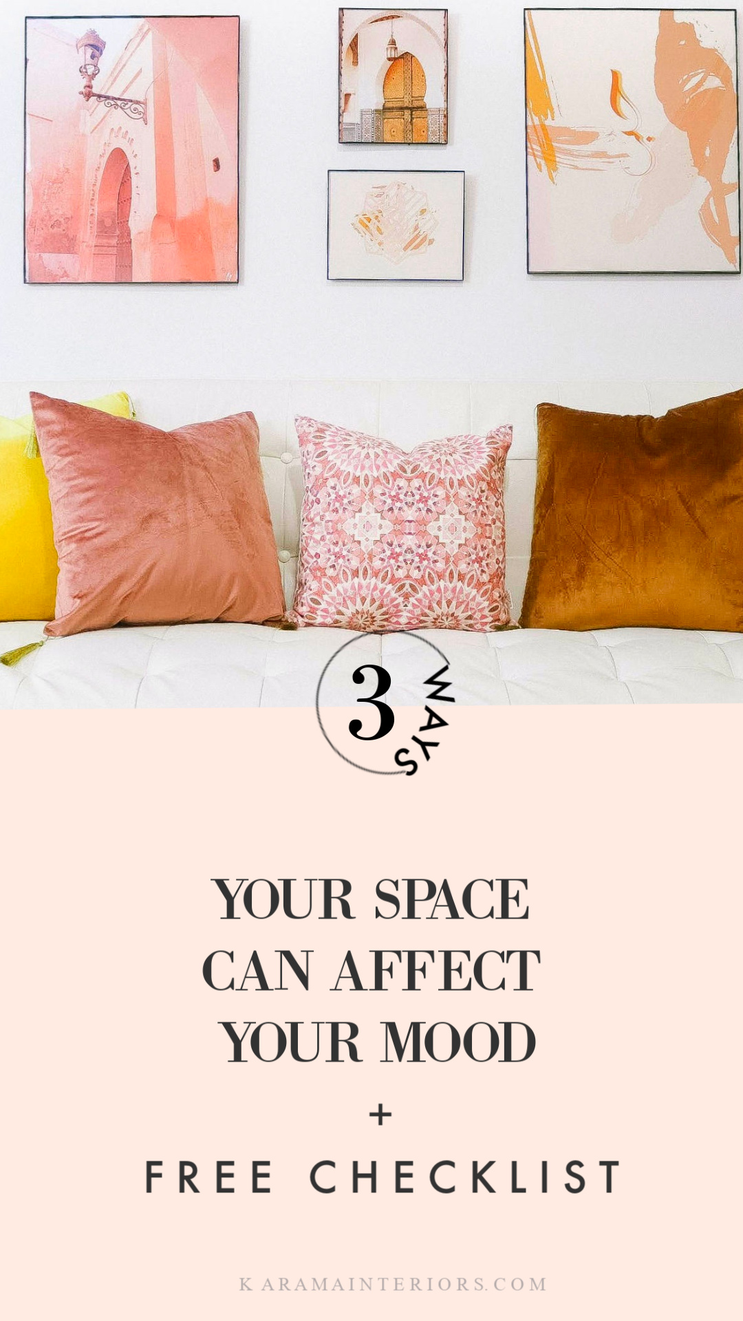 Home Styling Therapy- 3 Ways your Space can Affect your Mood- Karama Interiors - Moroccan Boho Decor (1).jpg