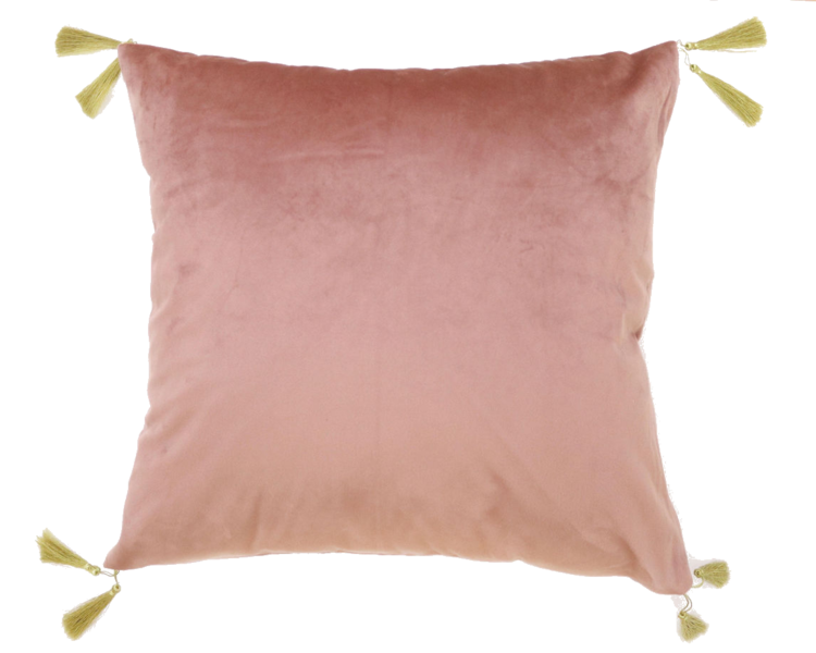 tassel-velvet-pillow-rose.png