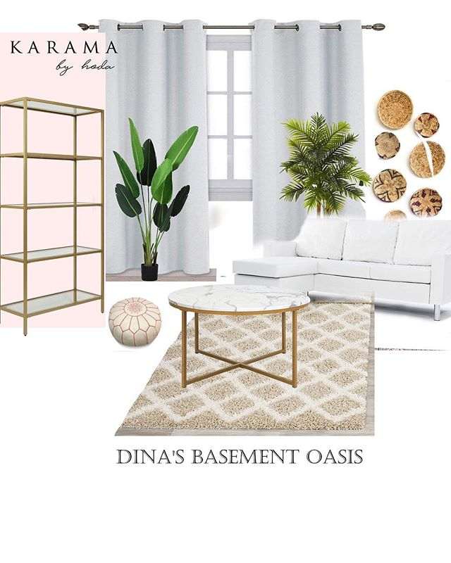 Love creating #moodboard before I start designing. Do you want to see more of these ? : : : #homestylist #homestyle #interiordesign #interiordesigner #designpsychology #njhomestager