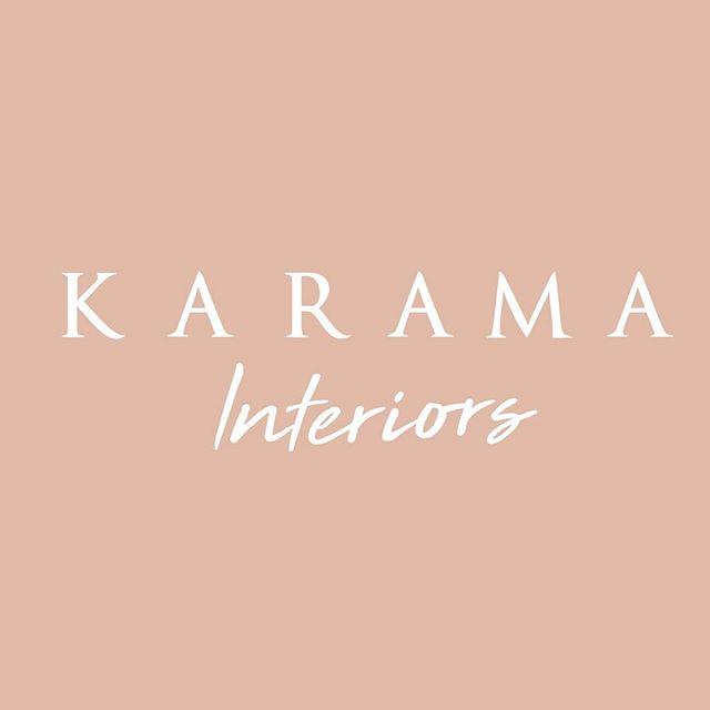 For products follow @karamabyhoda