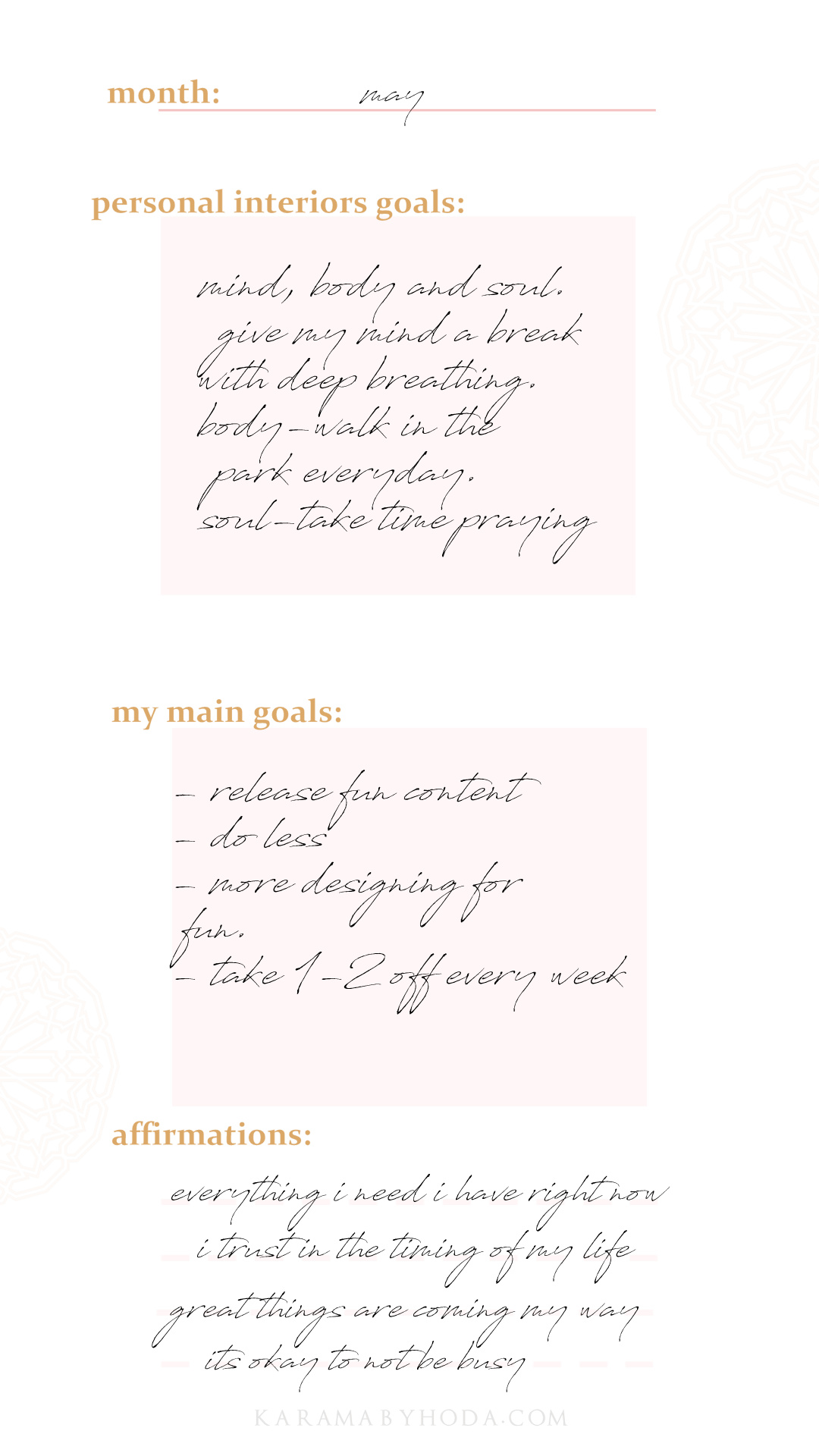 monthly goal setting karama by hoda.jpg
