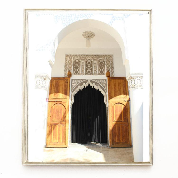 Moroccan+White+Design-Fine+Wall+Art+.jpg
