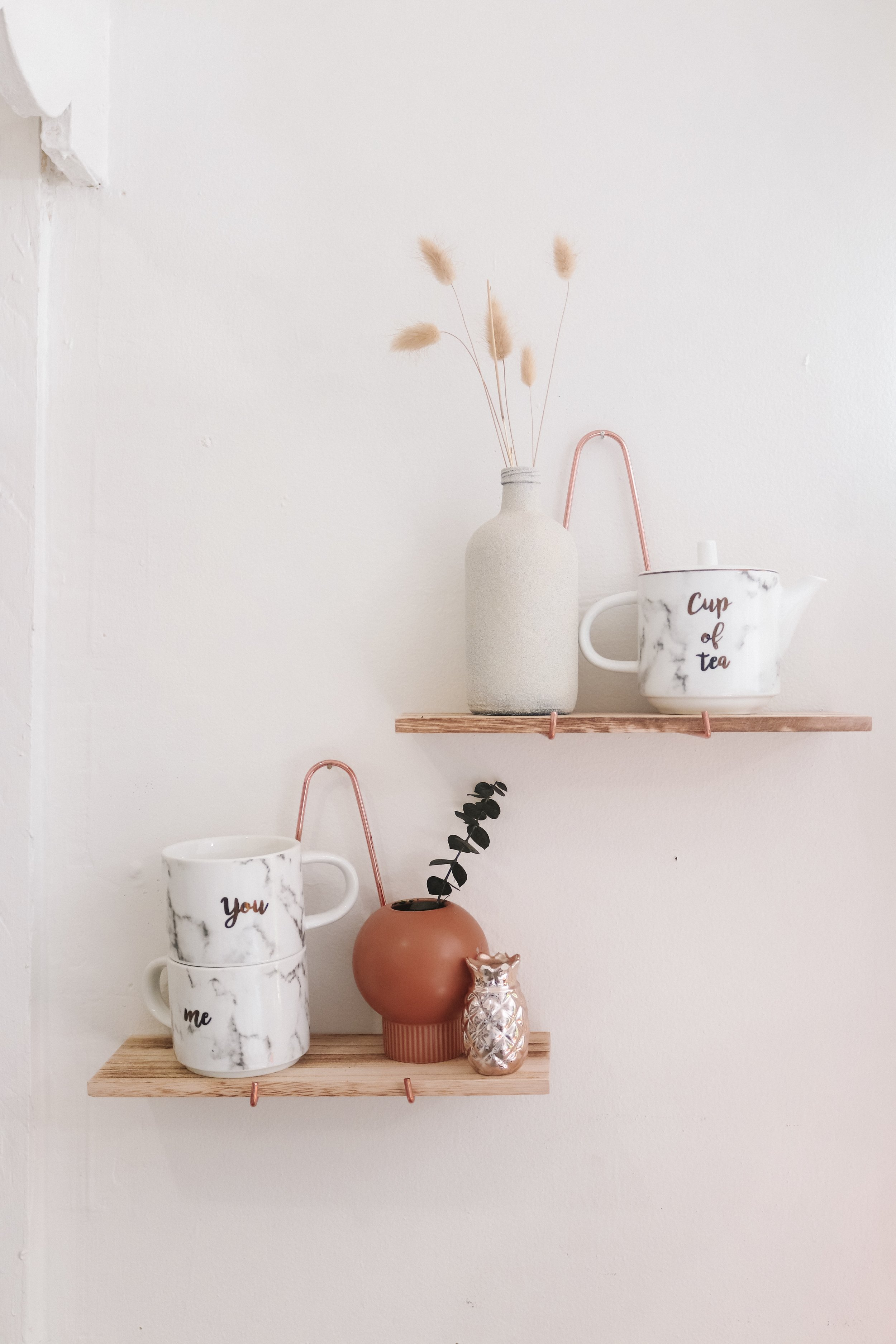 Urban Outfitters Shelves- Boho Homeware+Loungewear - Karama by Hoda