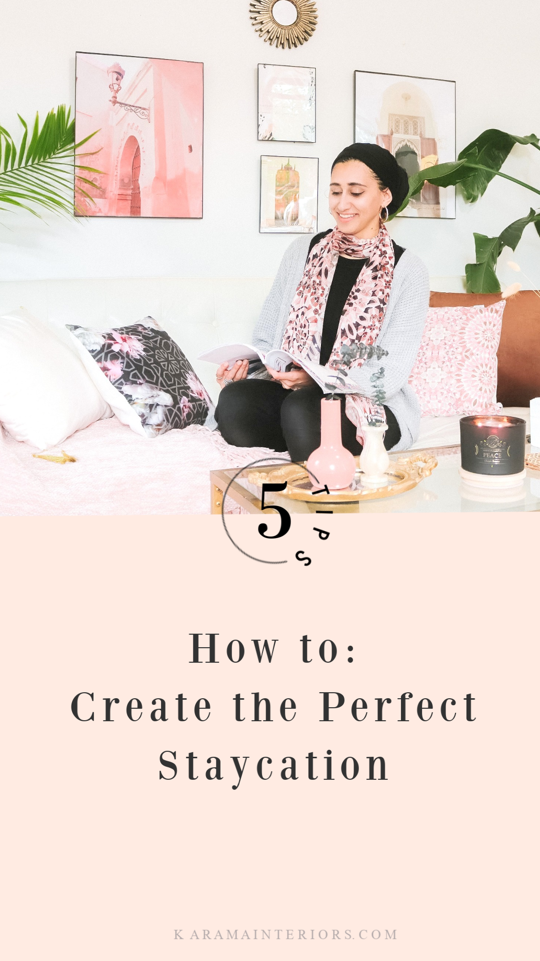 5Tips- Create the Perfect Staycation- Karama by Hoda.png