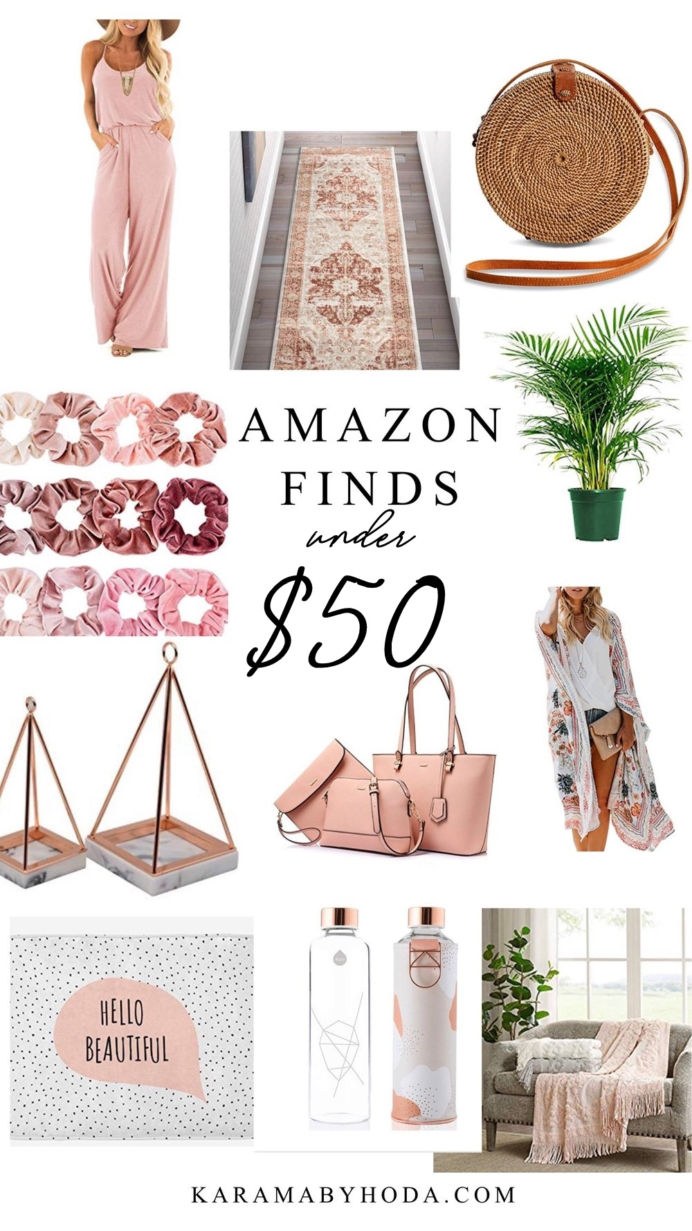 Amazon+Finds-+Prime+Day-+Blush+Pink+Decor+Summer+Favs.jpg