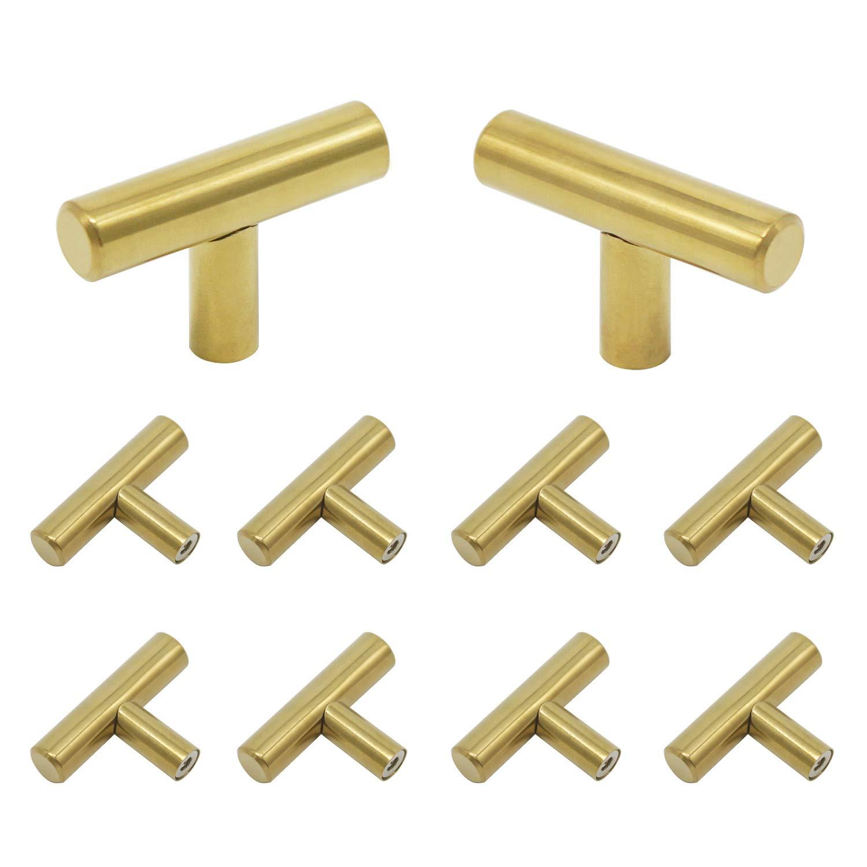 gold-brass-cabinet.jpg