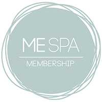 Membership_Logo.jpg