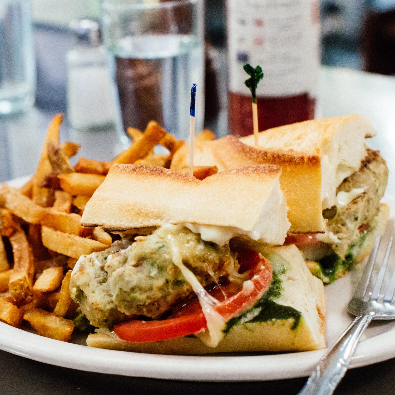 penelope-MeatballSandwich.jpg