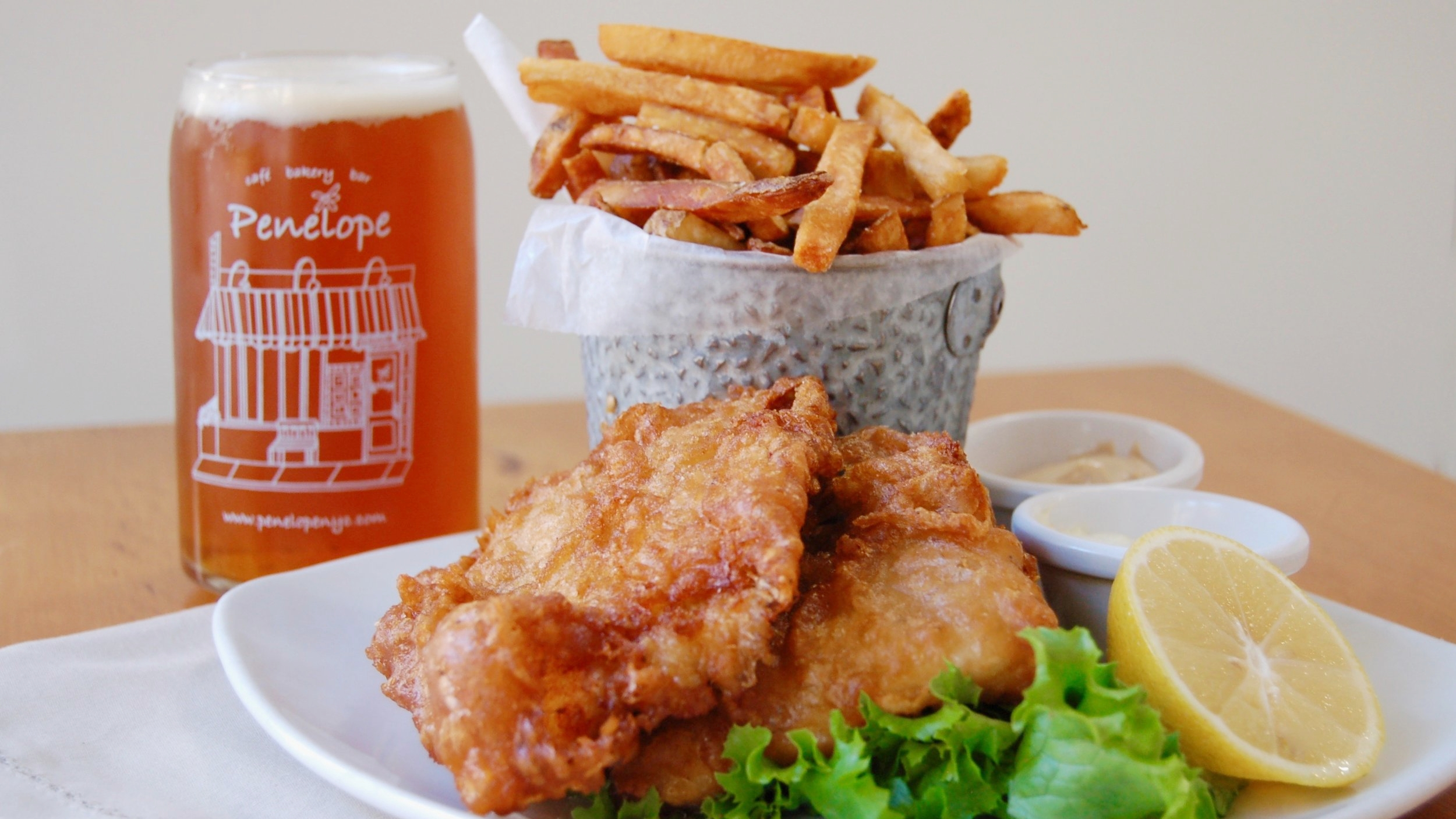 Fish and Chips 01.jpg