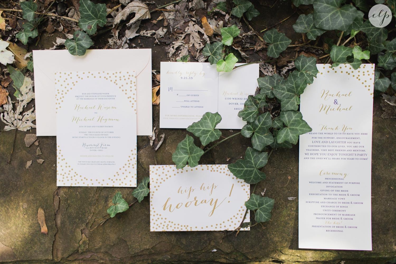 Rivercrest-Farm-Ohio-Wedding-Photography_3974.jpg
