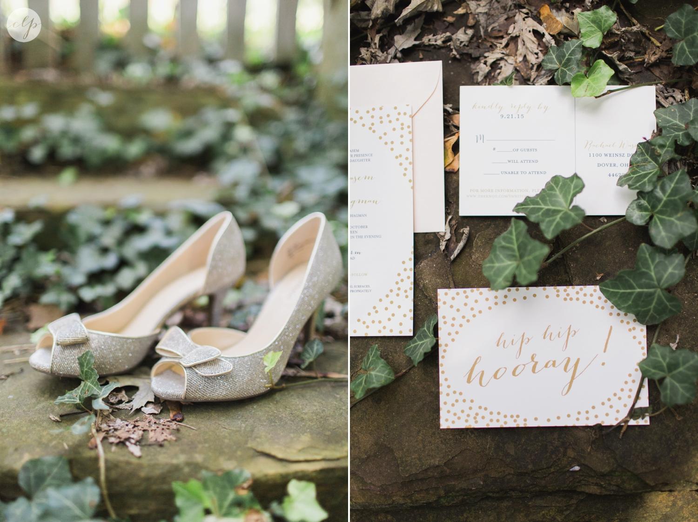Rivercrest-Farm-Ohio-Wedding-Photography_3976.jpg