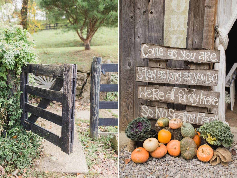 Rivercrest-Farm-Ohio-Wedding-Photography_3978.jpg