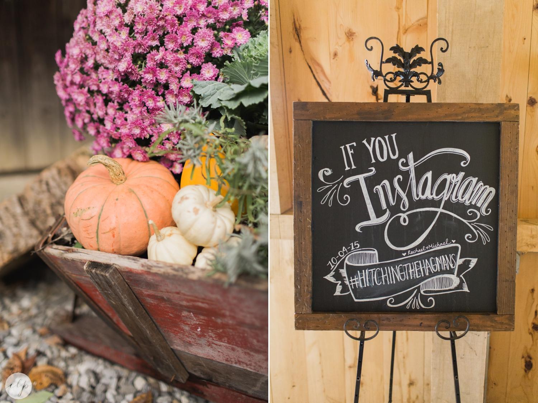 Rivercrest-Farm-Ohio-Wedding-Photography_3980.jpg