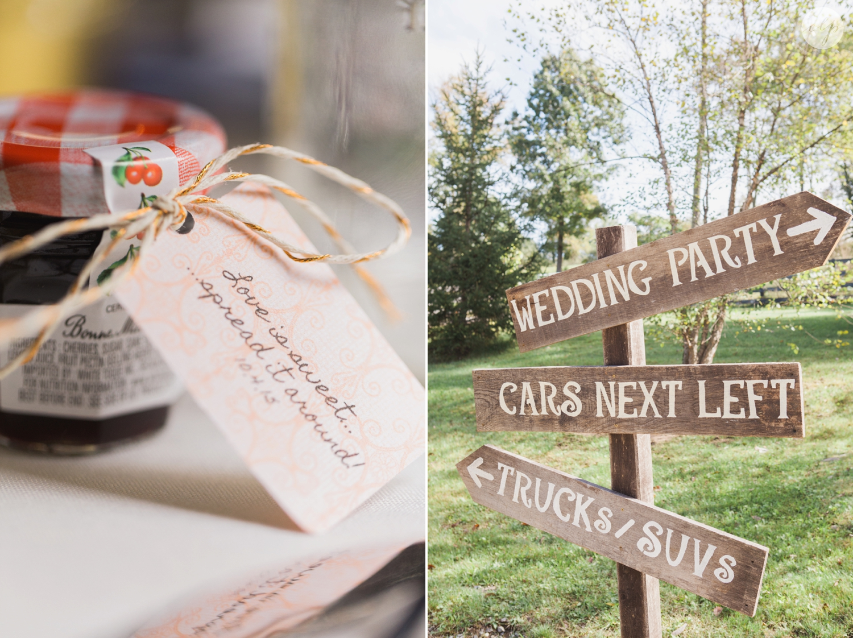 Rivercrest-Farm-Ohio-Wedding-Photography_3982.jpg